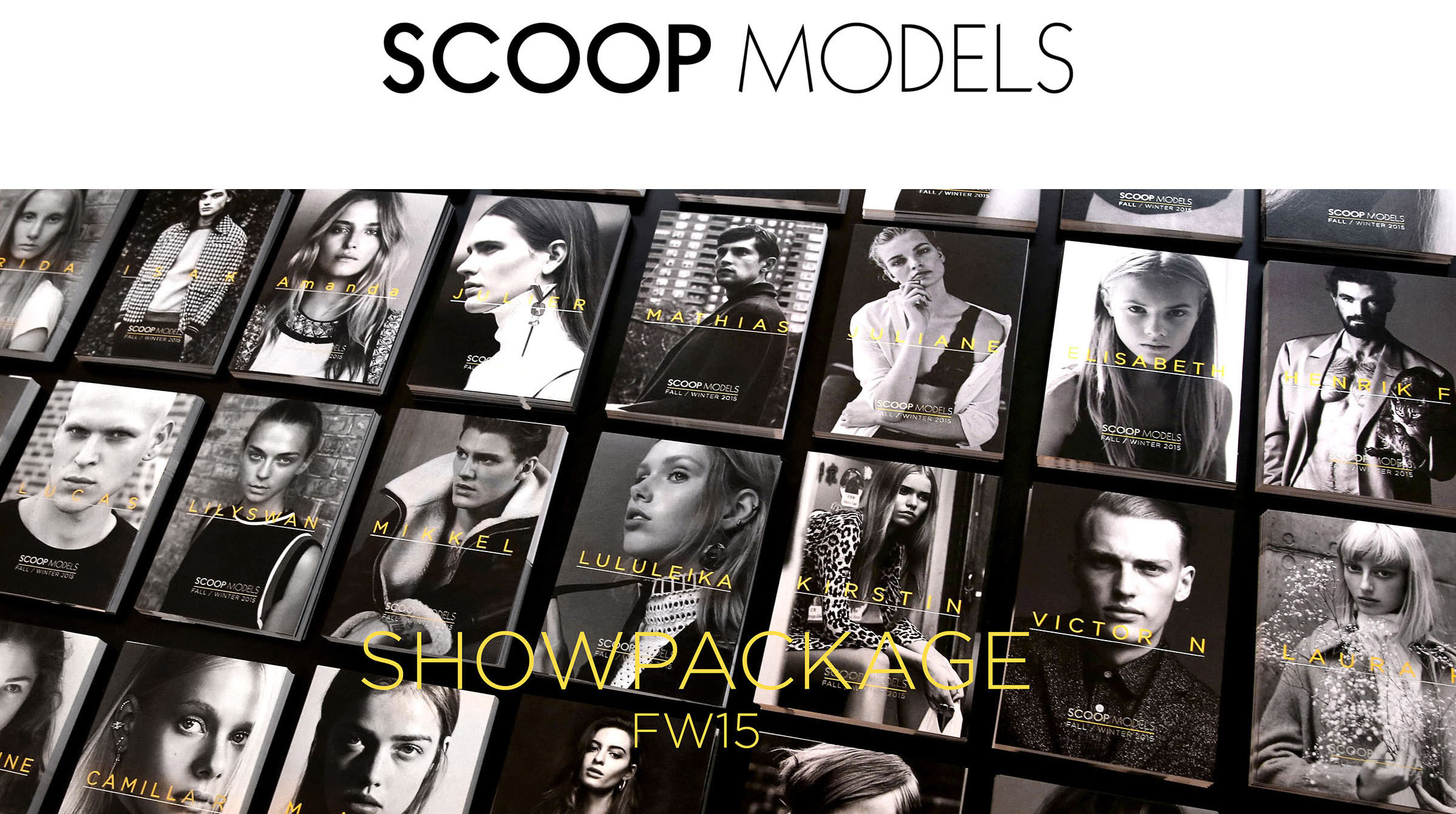 scoopmodels_showpackage_cphw15_mindre