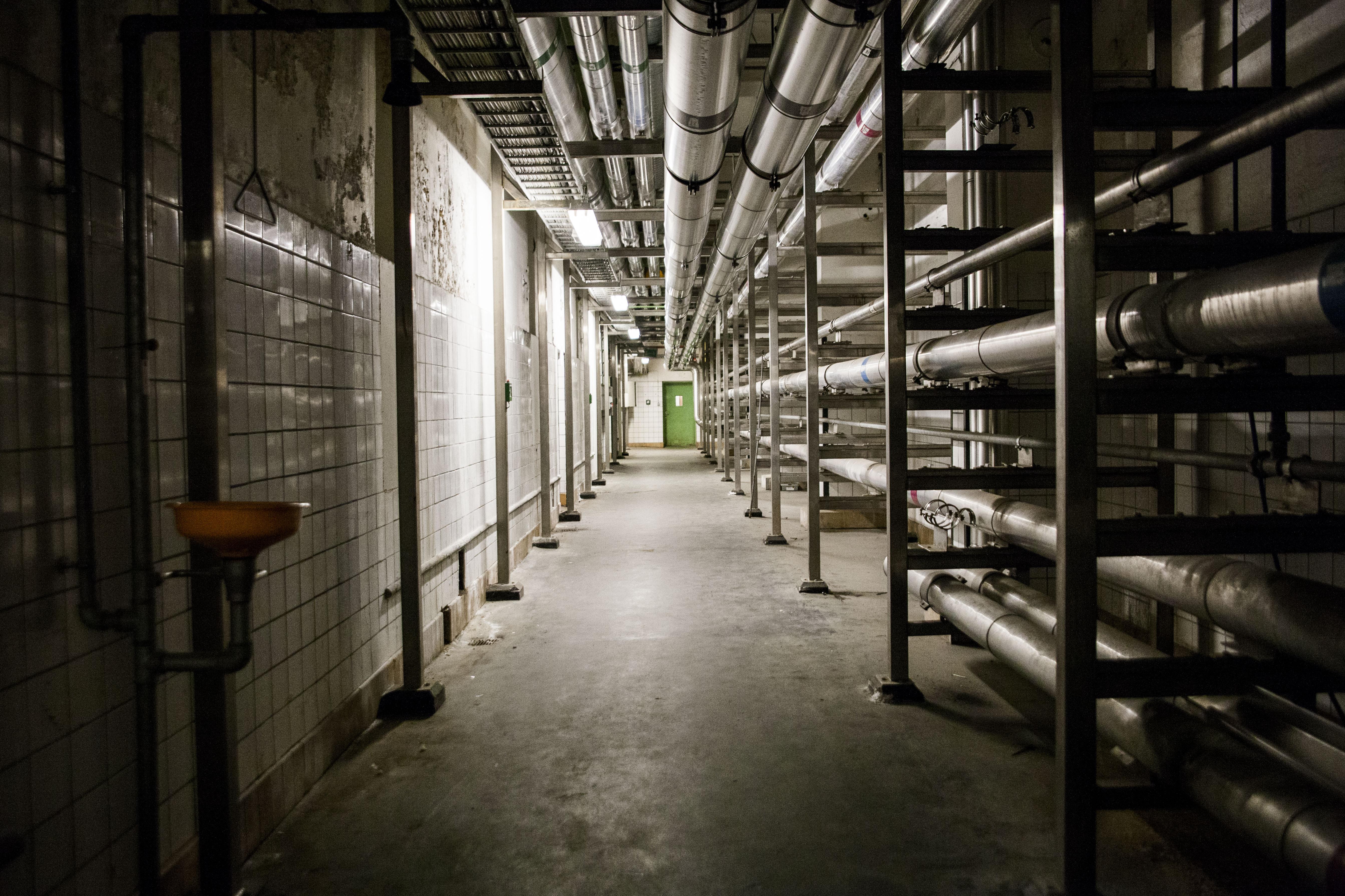 Carlsberg_underground_HelenaLundquist_mindre_4
