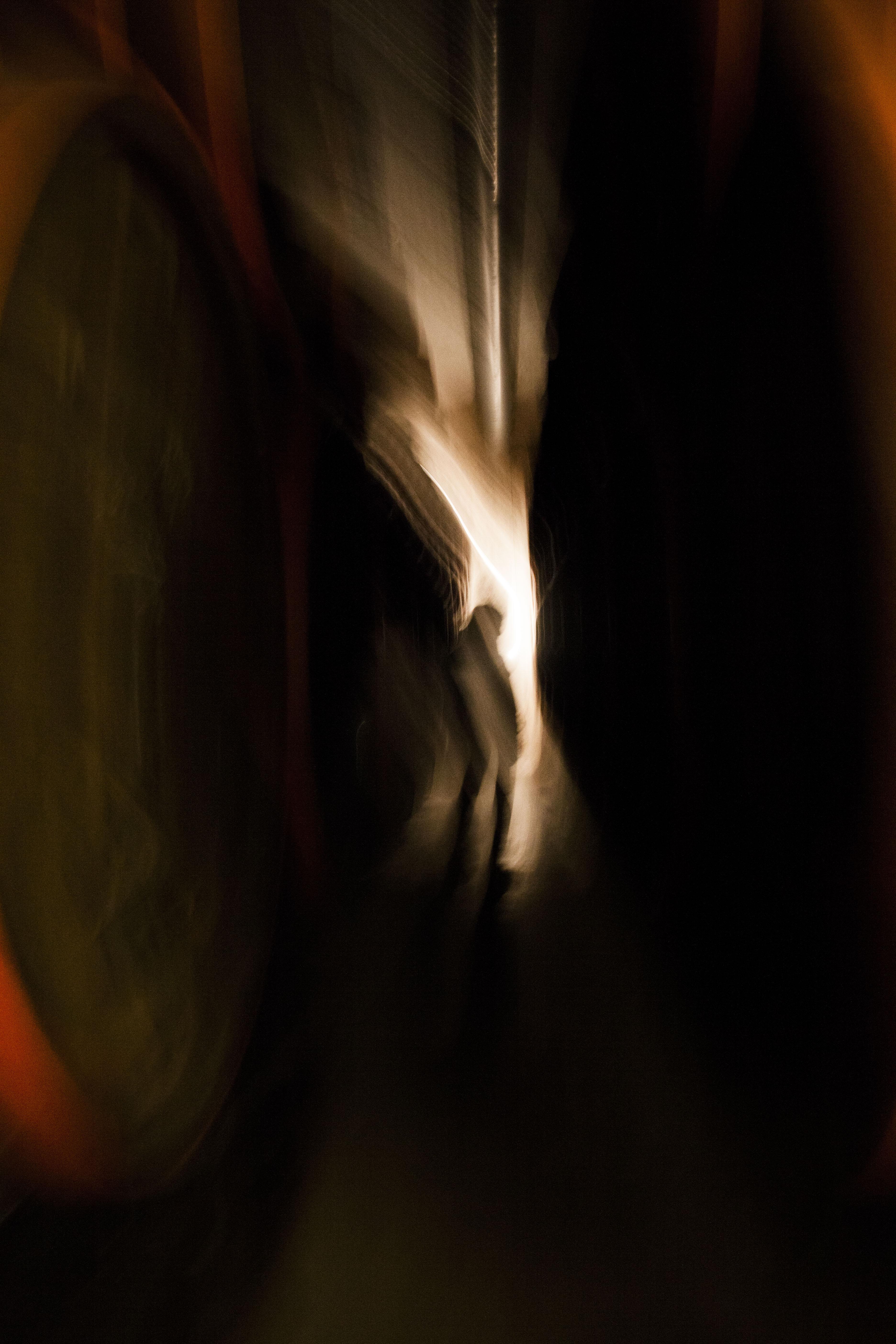 Carlsberg_underground_HelenaLundquist_mindre_5