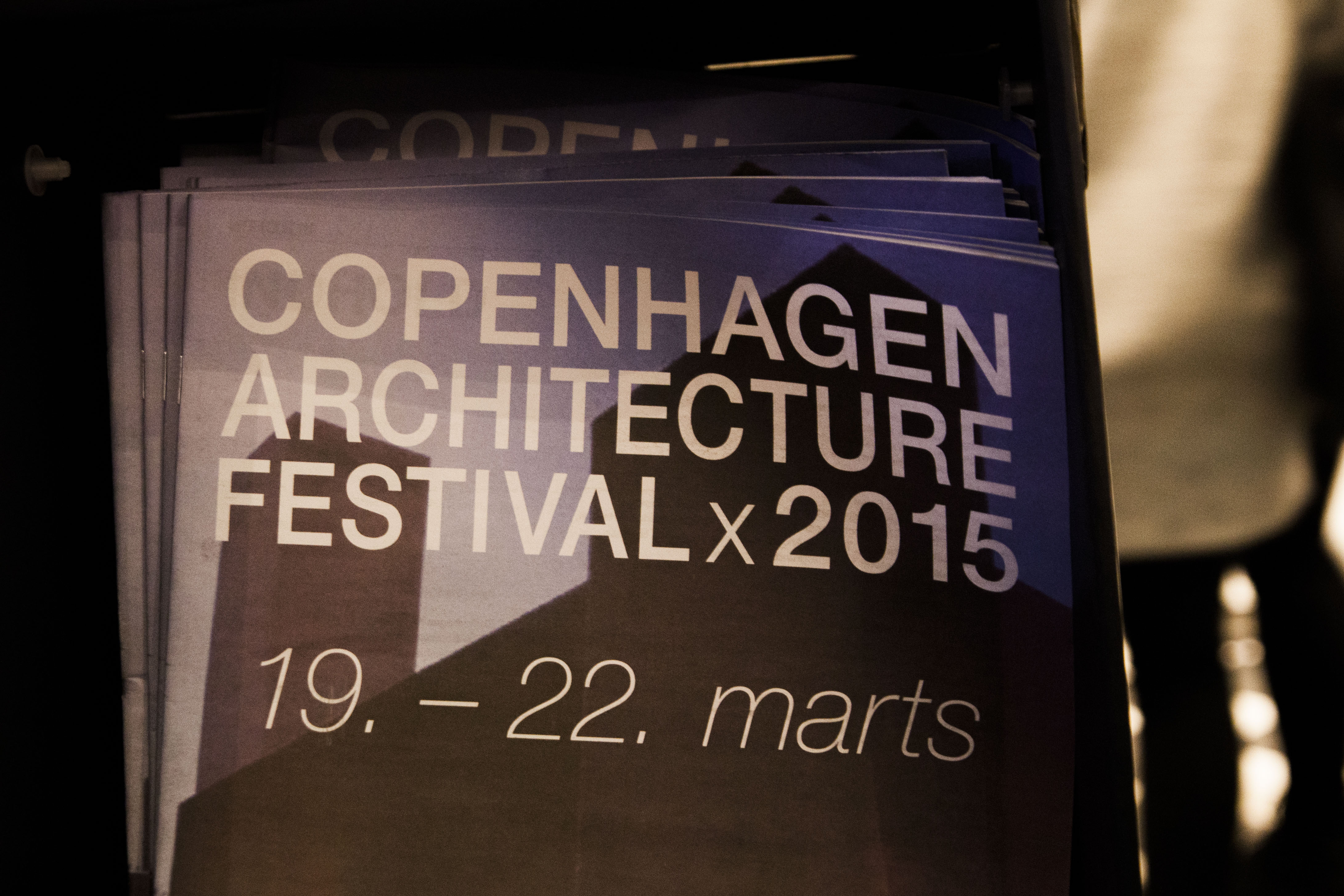 CphArchitectureFestival2015_HelenaLundquist.4