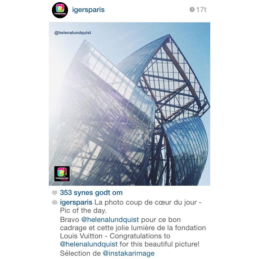Instagram_igersparis_fondationlouisvuittonhelenalundquist