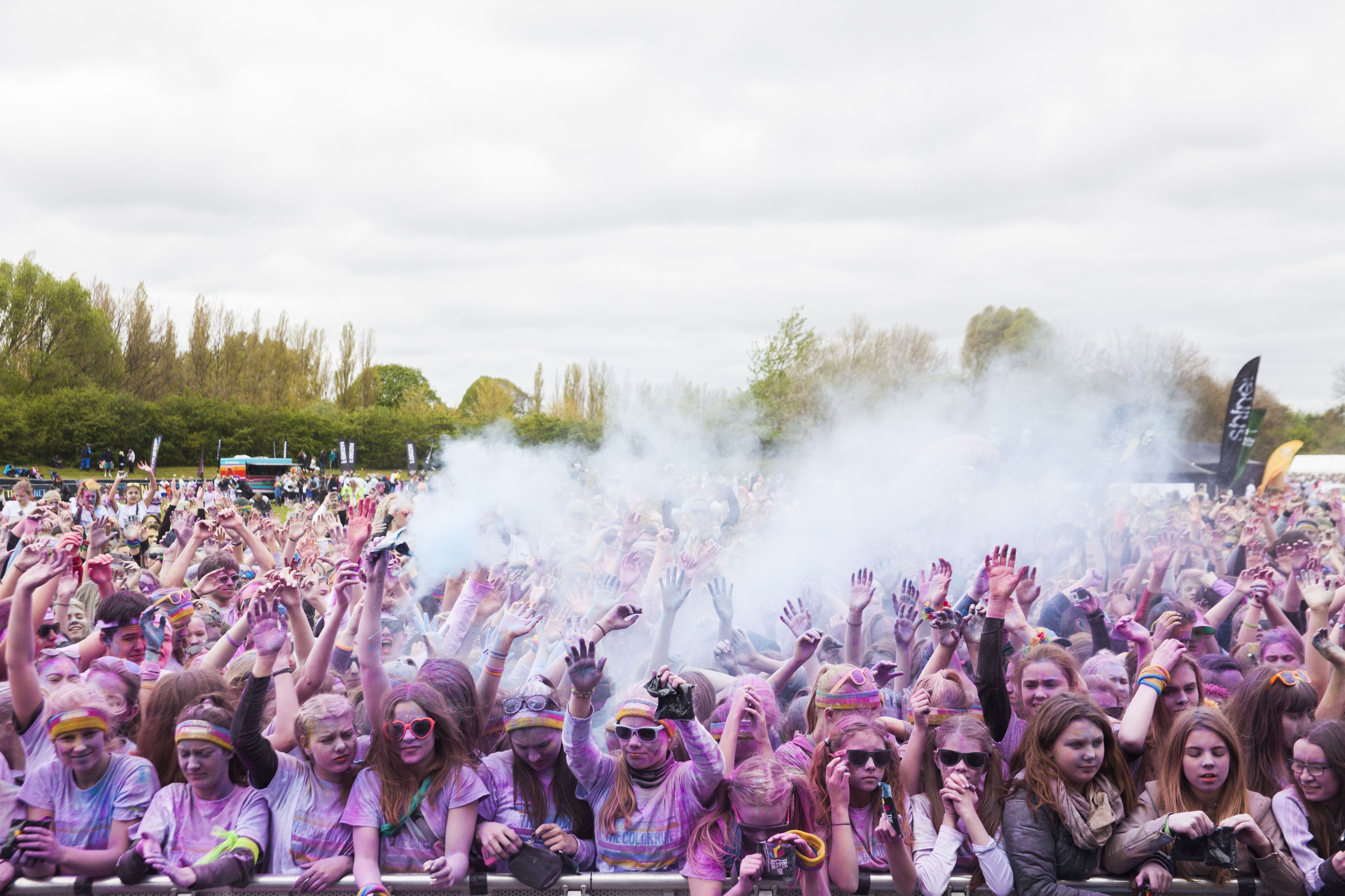 TheColorRun2015_HelenaLundquist_mindre_10
