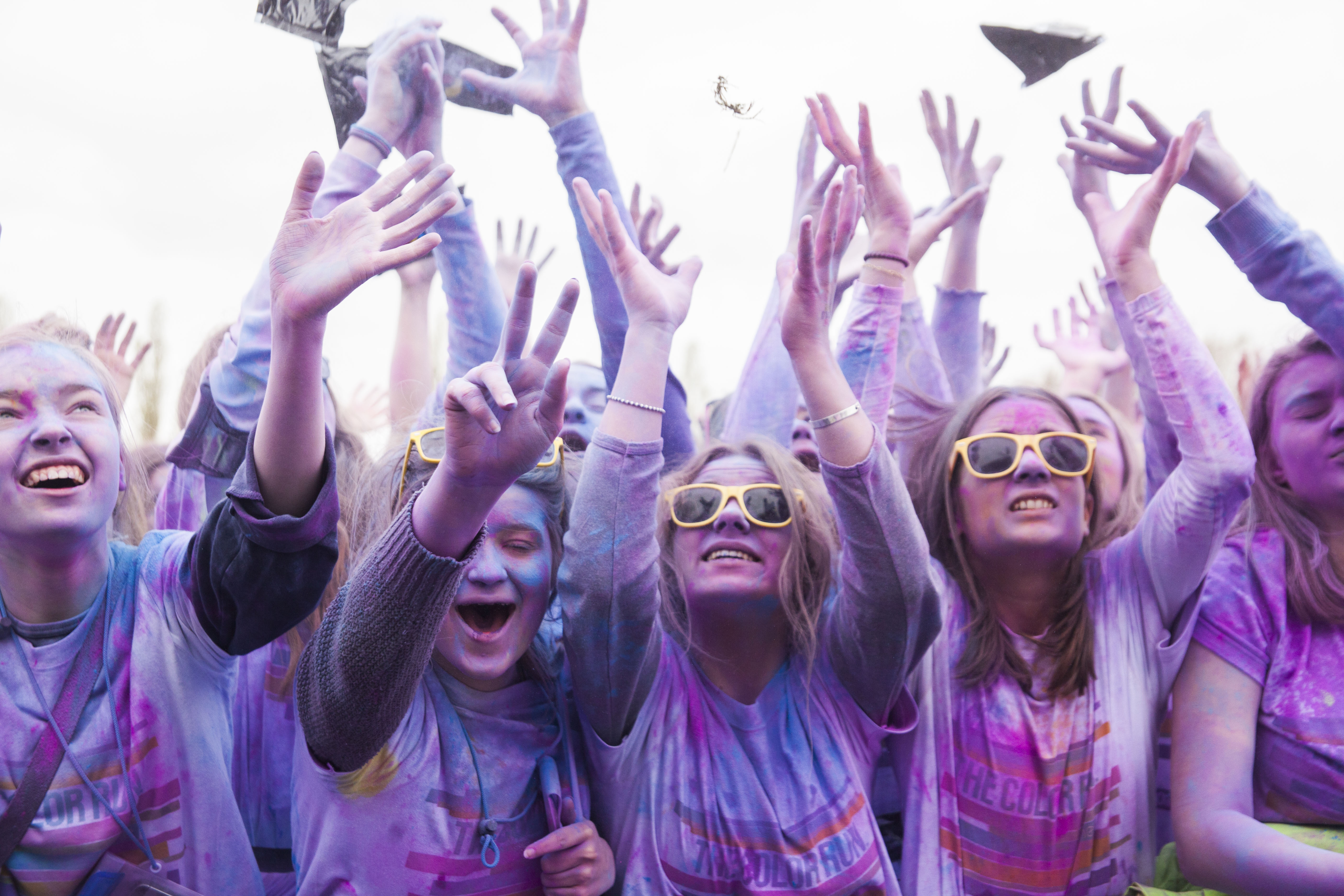 TheColorRun2015_HelenaLundquist_mindre_11