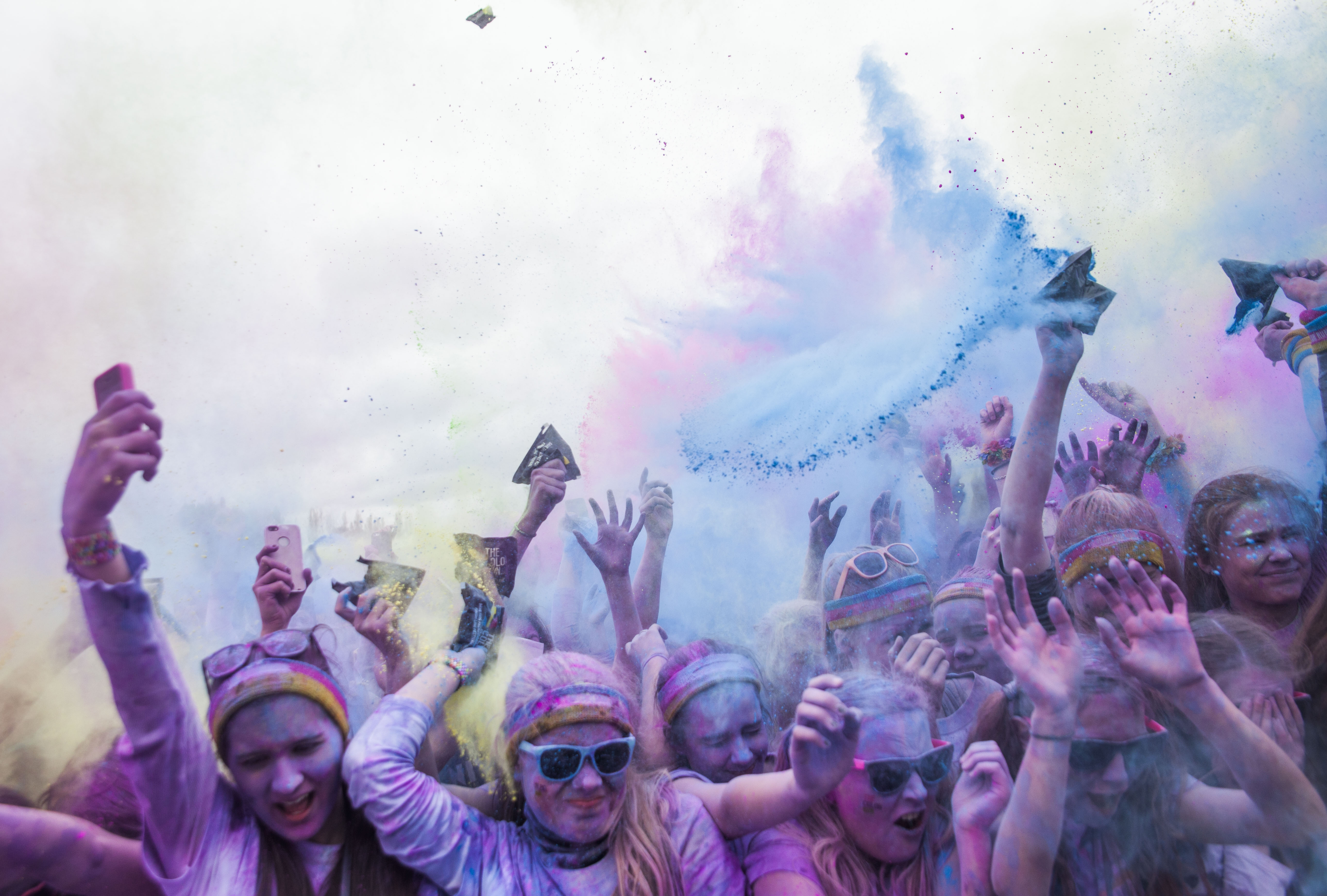 TheColorRun2015_HelenaLundquist_mindre_14