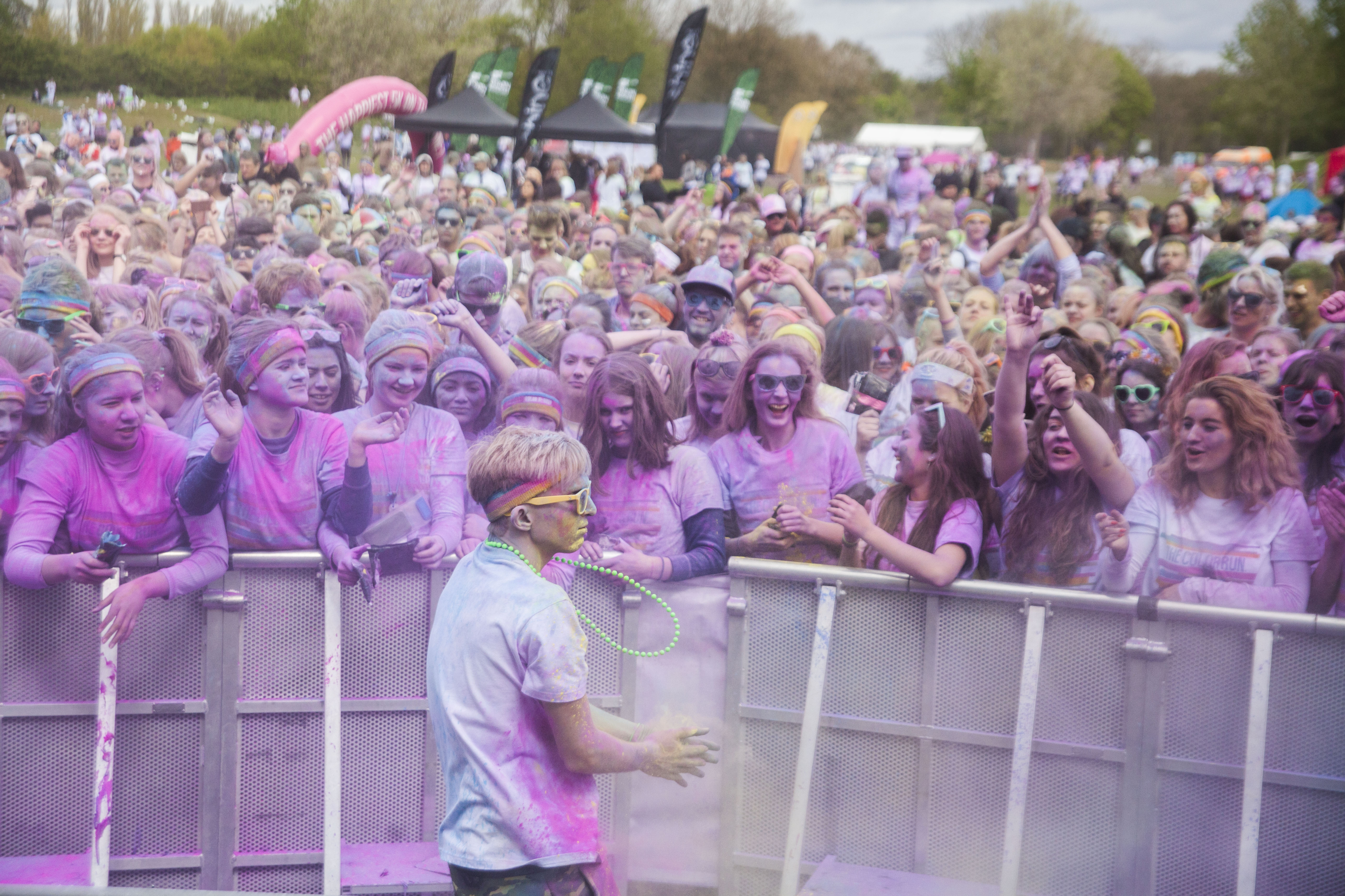 TheColorRun2015_HelenaLundquist_mindre_15
