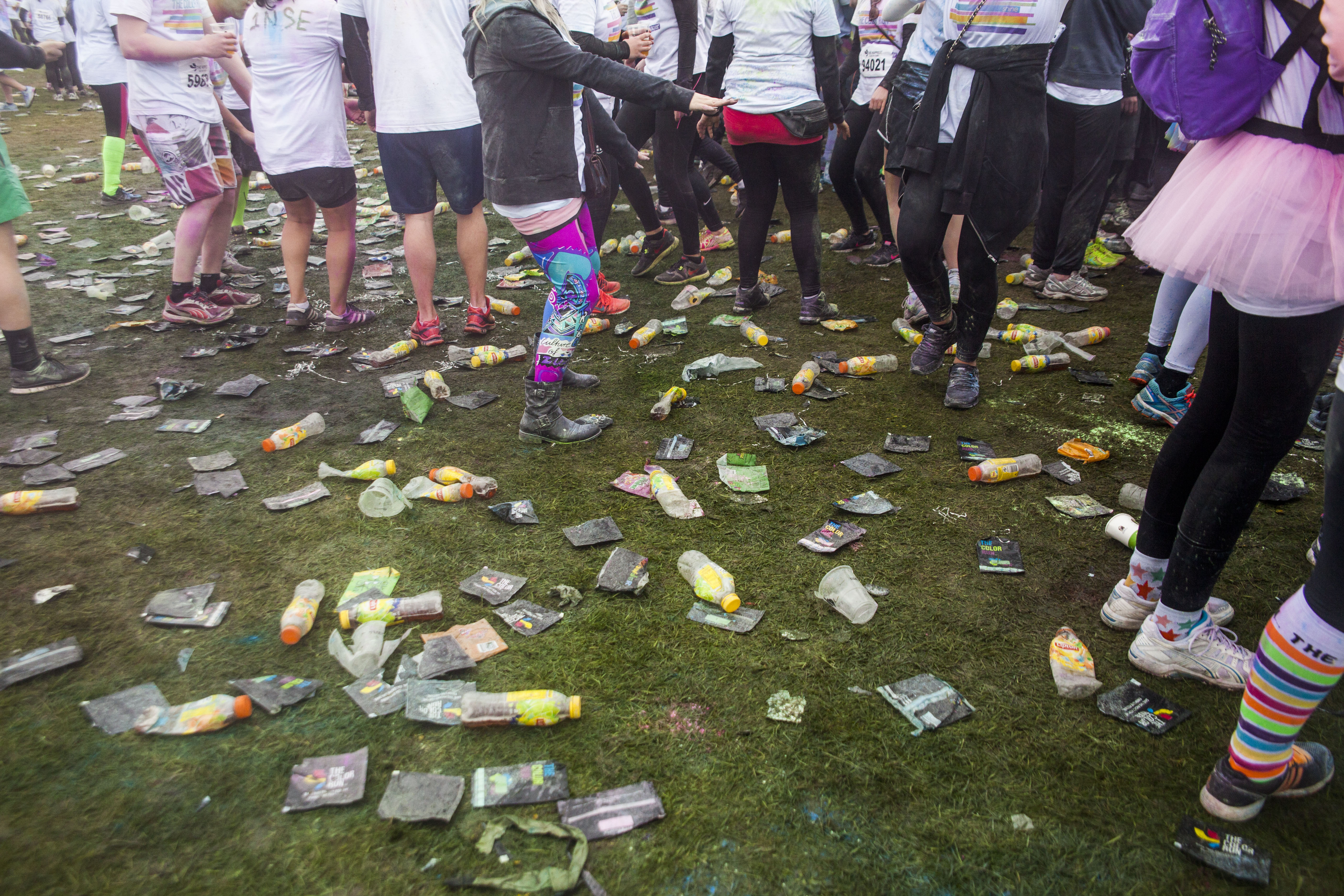 TheColorRun2015_HelenaLundquist_mindre_19