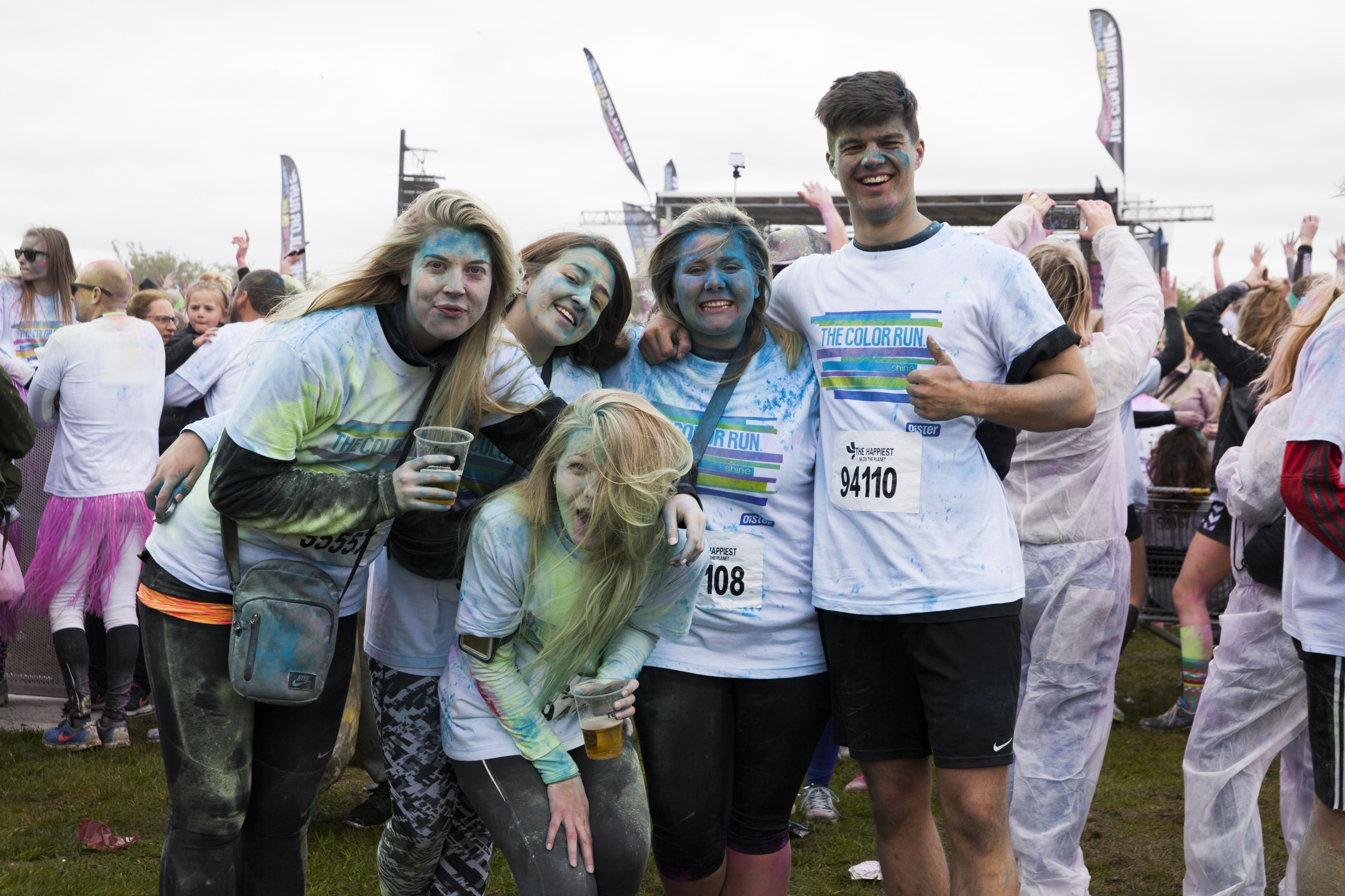 TheColorRun2015_HelenaLundquist_mindre_2