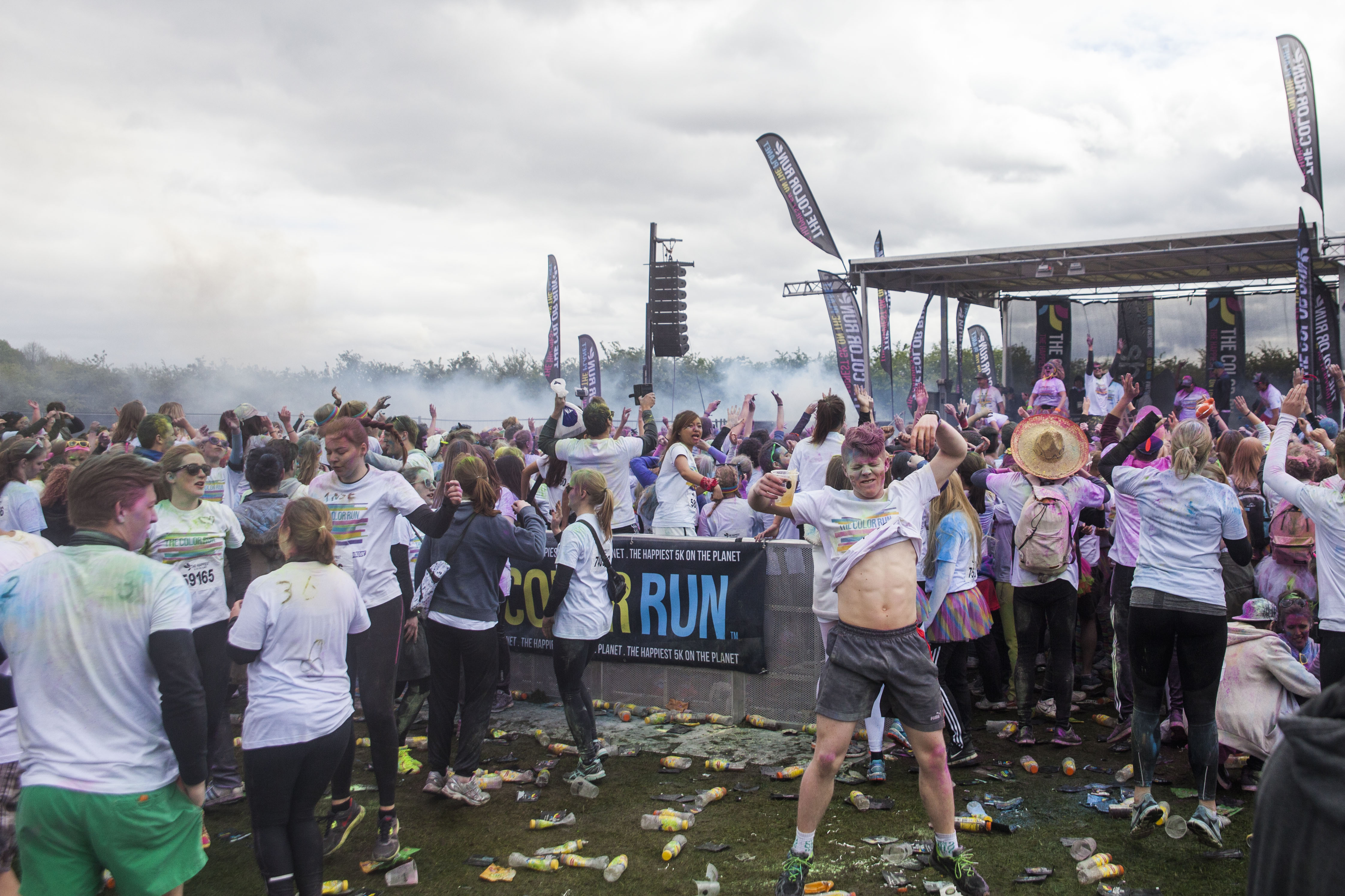 TheColorRun2015_HelenaLundquist_mindre_21