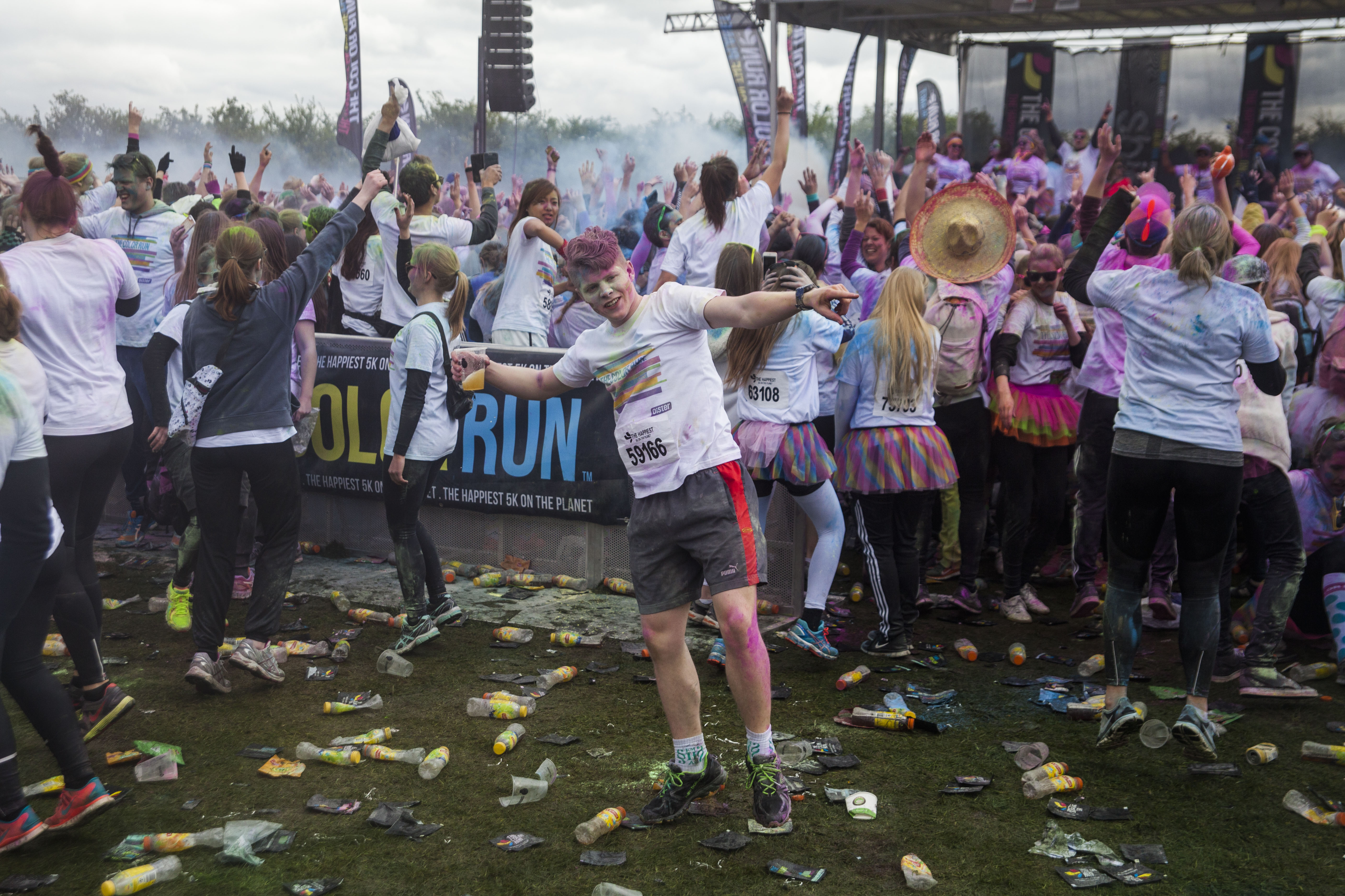 TheColorRun2015_HelenaLundquist_mindre_22