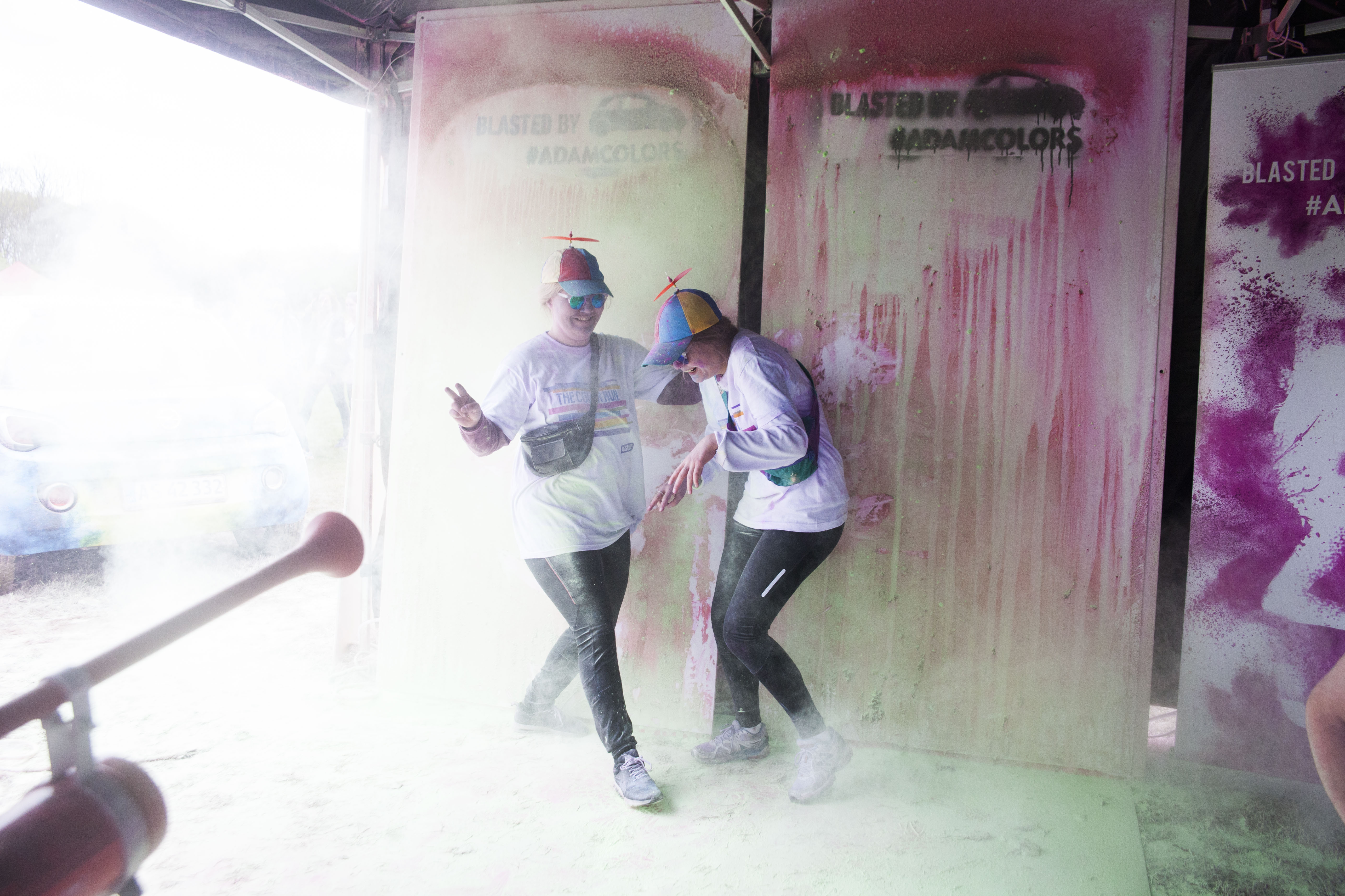 TheColorRun2015_HelenaLundquist_mindre_23