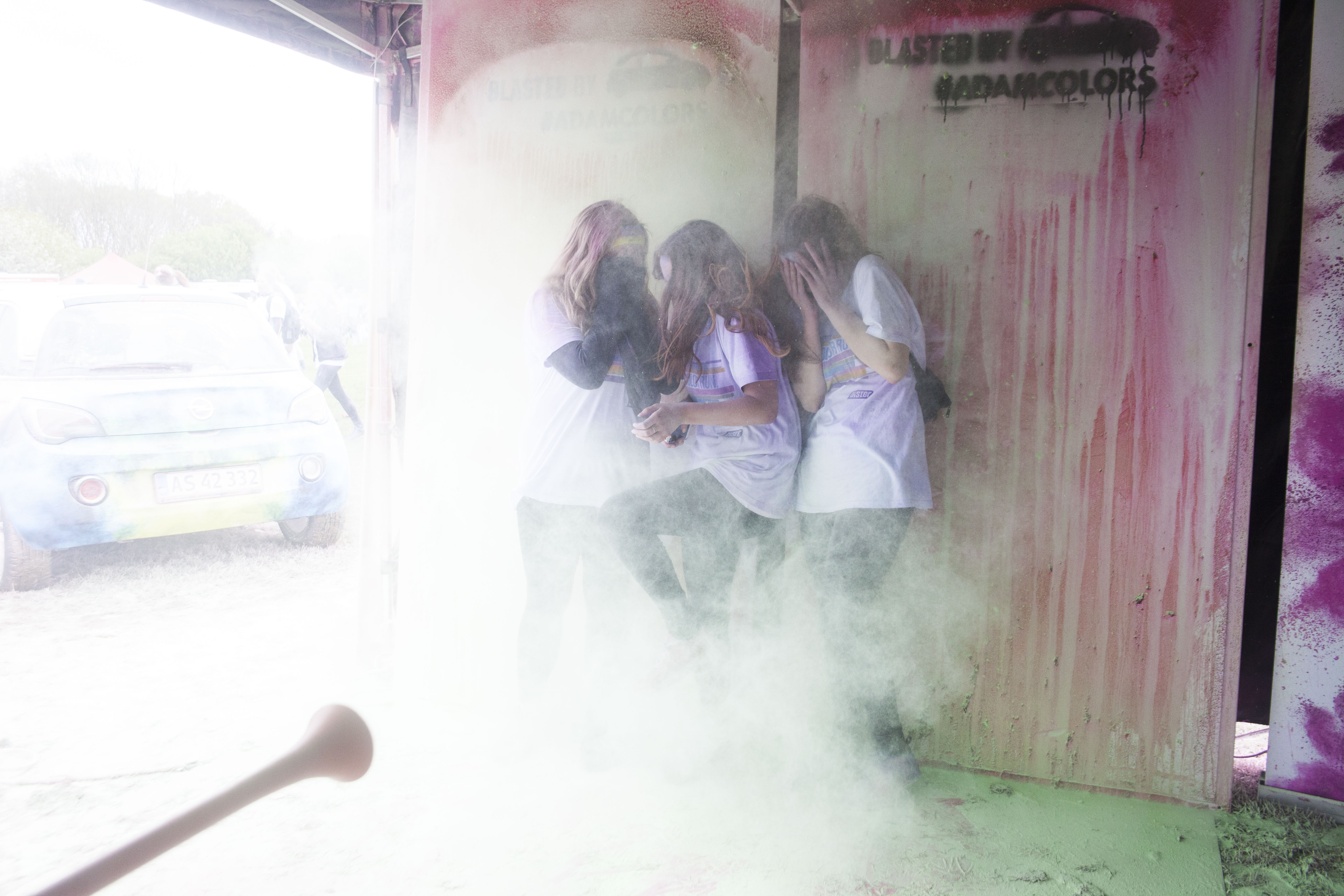 TheColorRun2015_HelenaLundquist_mindre_24