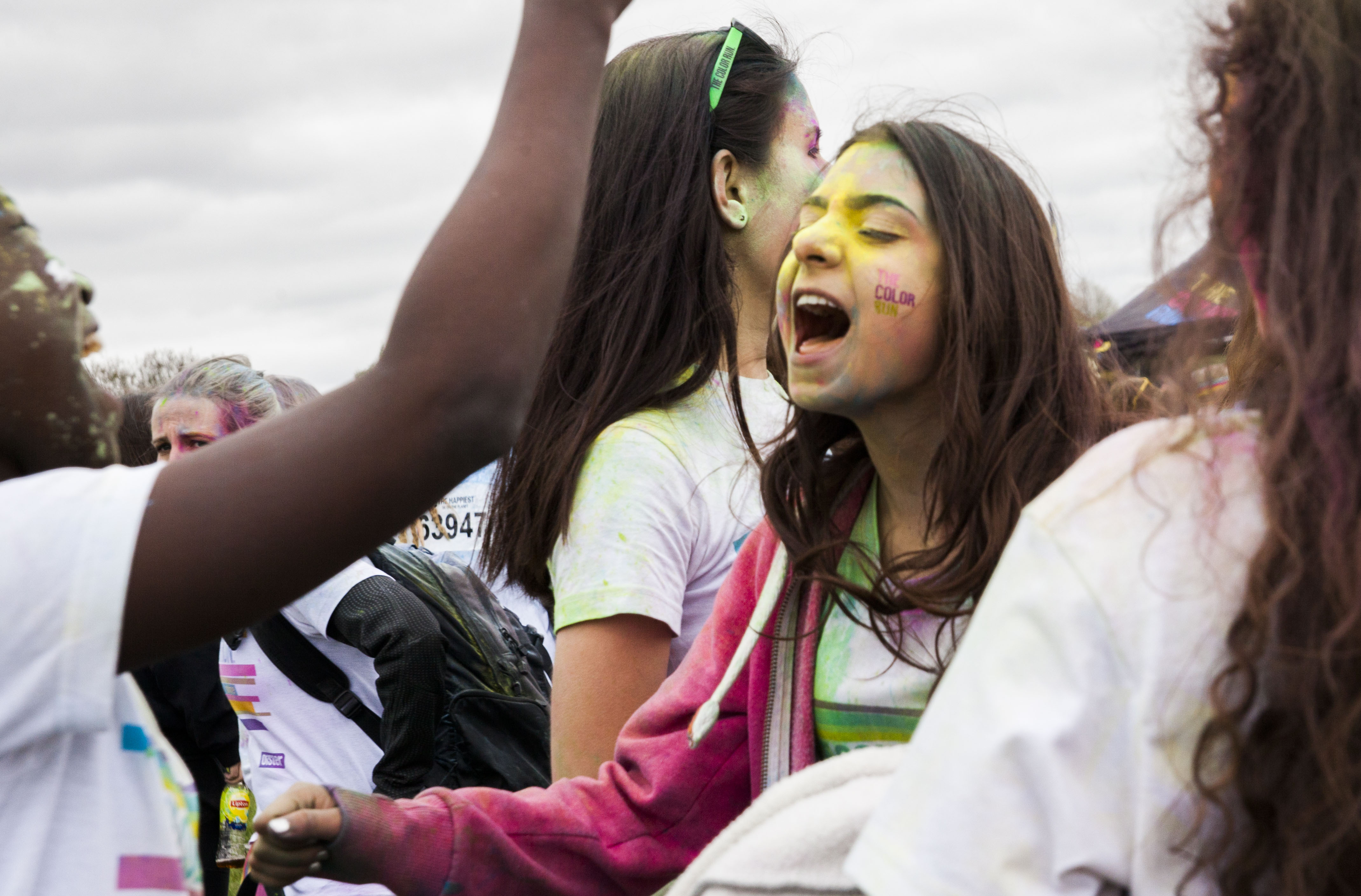 TheColorRun2015_HelenaLundquist_mindre_3