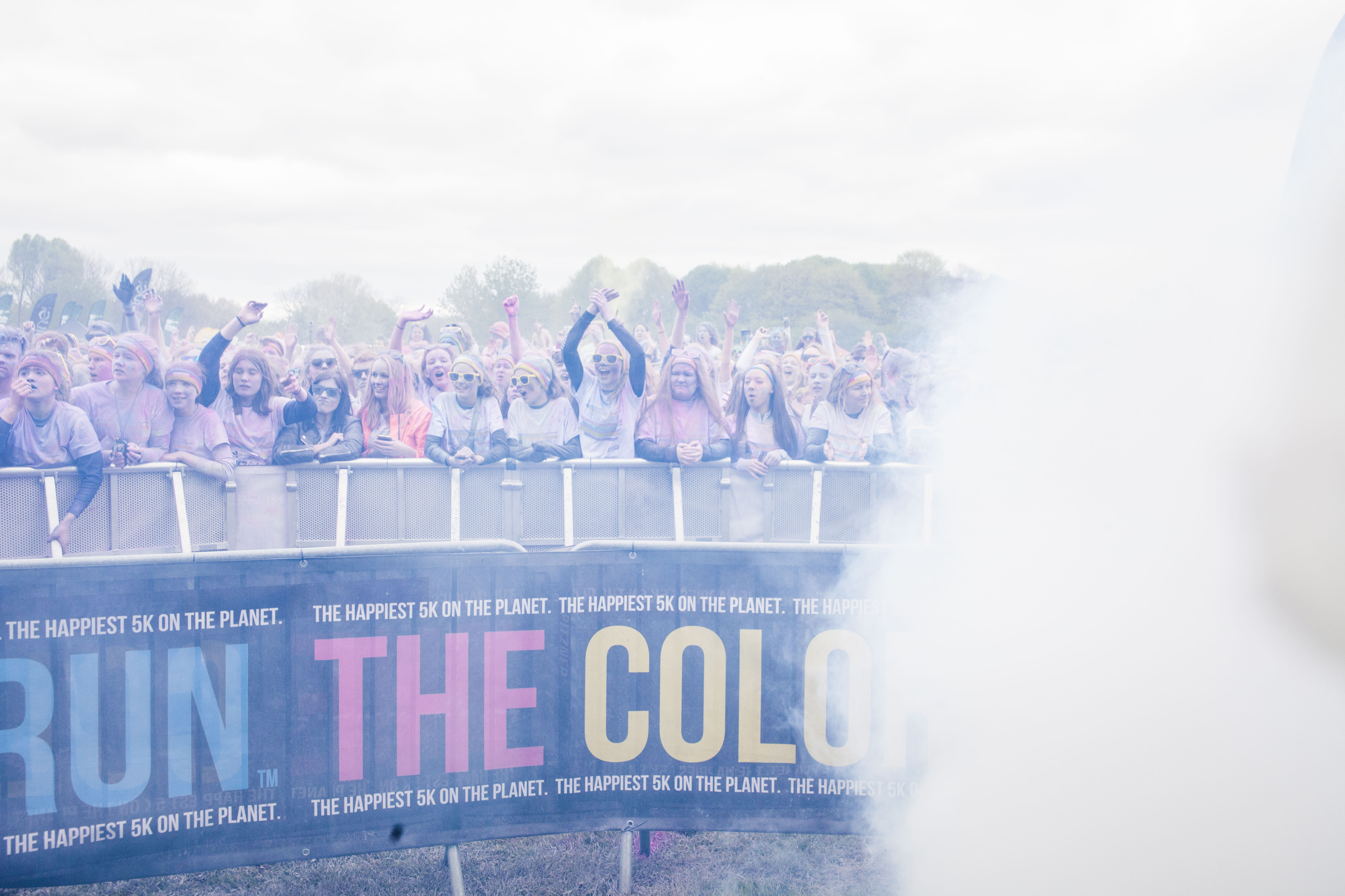 TheColorRun2015_HelenaLundquist_mindre_6