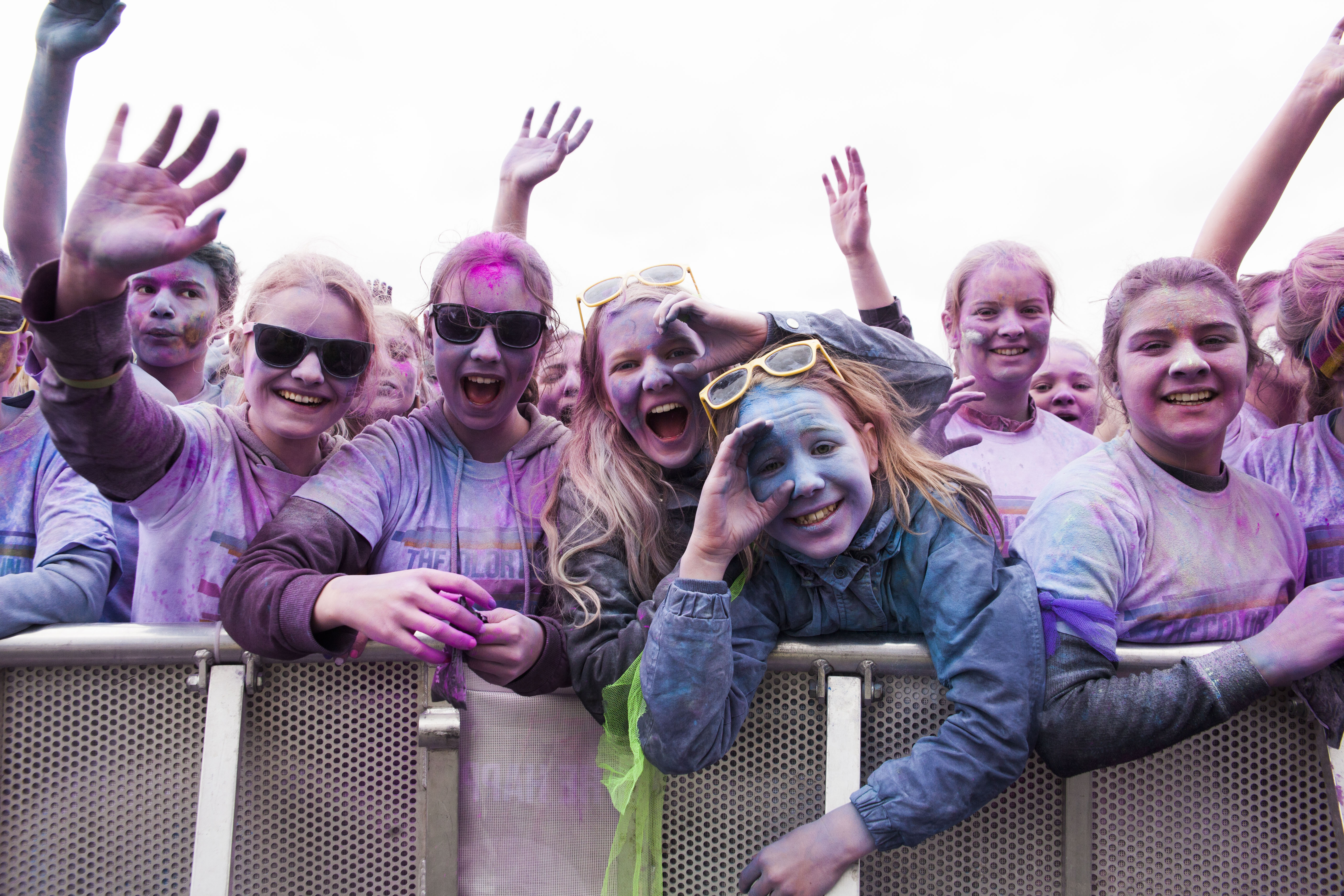 TheColorRun2015_HelenaLundquist_mindre_7