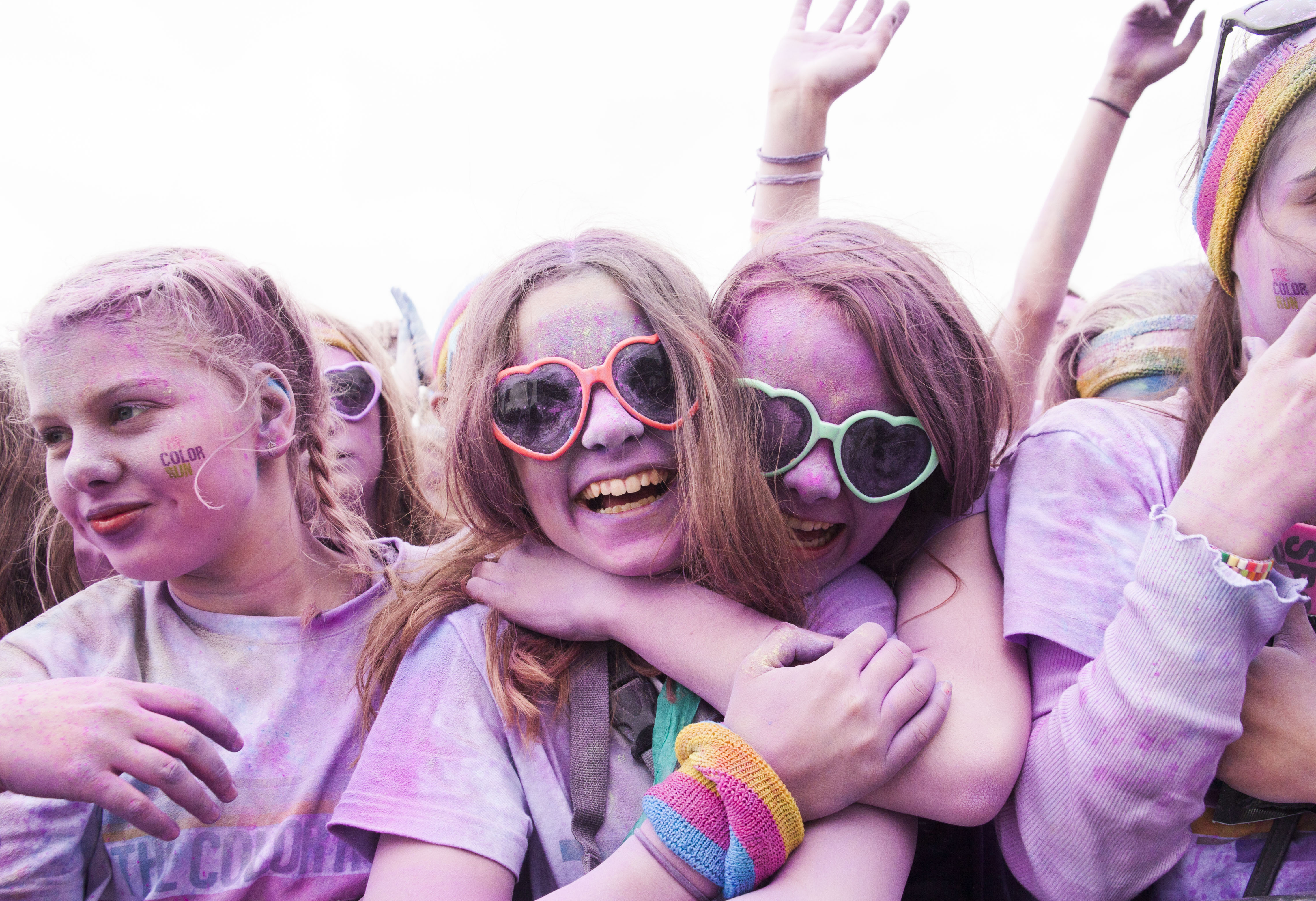 TheColorRun2015_HelenaLundquist_mindre_8