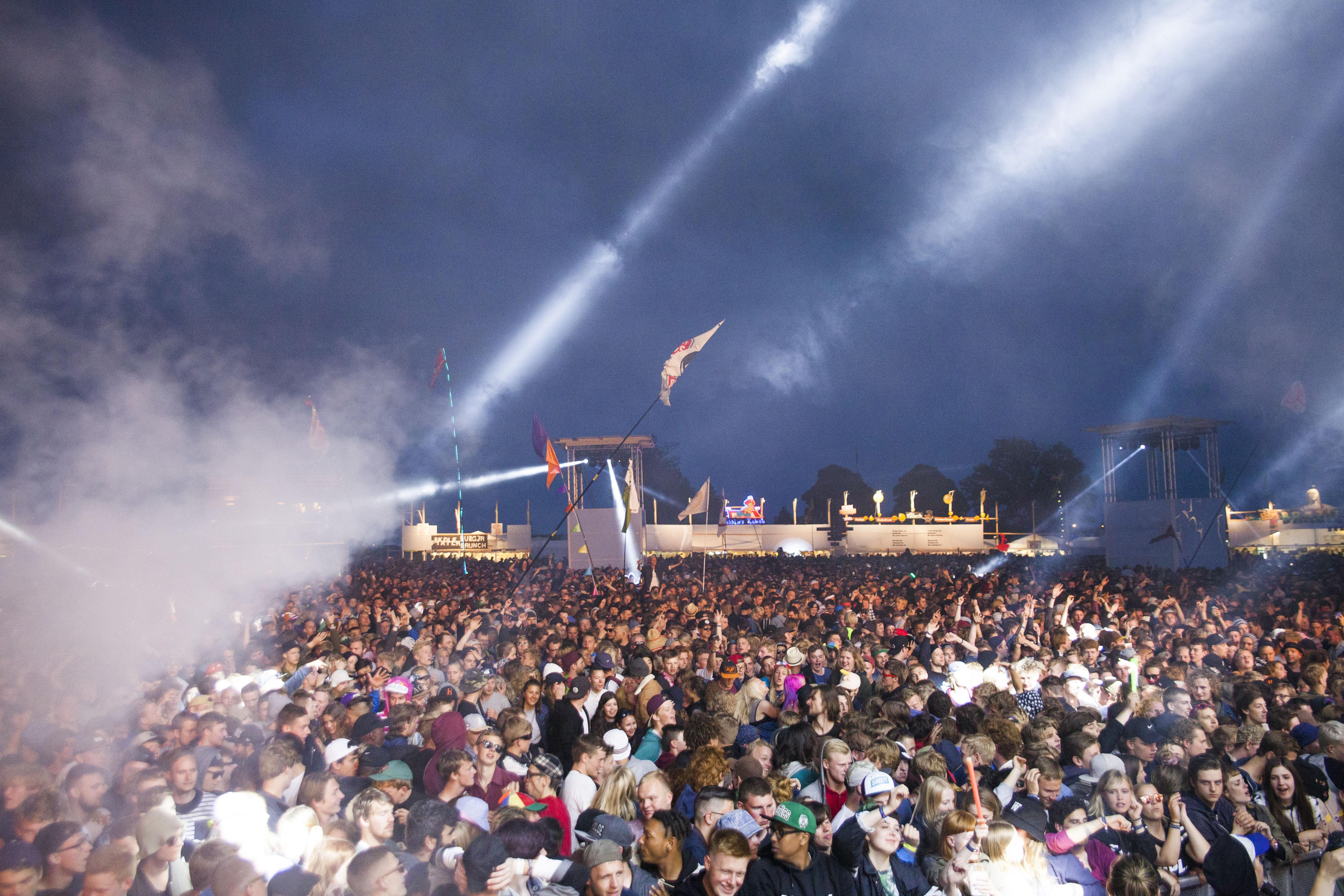 AVAVAV_GAFFADK_RoskildeFestival15_HelenaLundquist_14