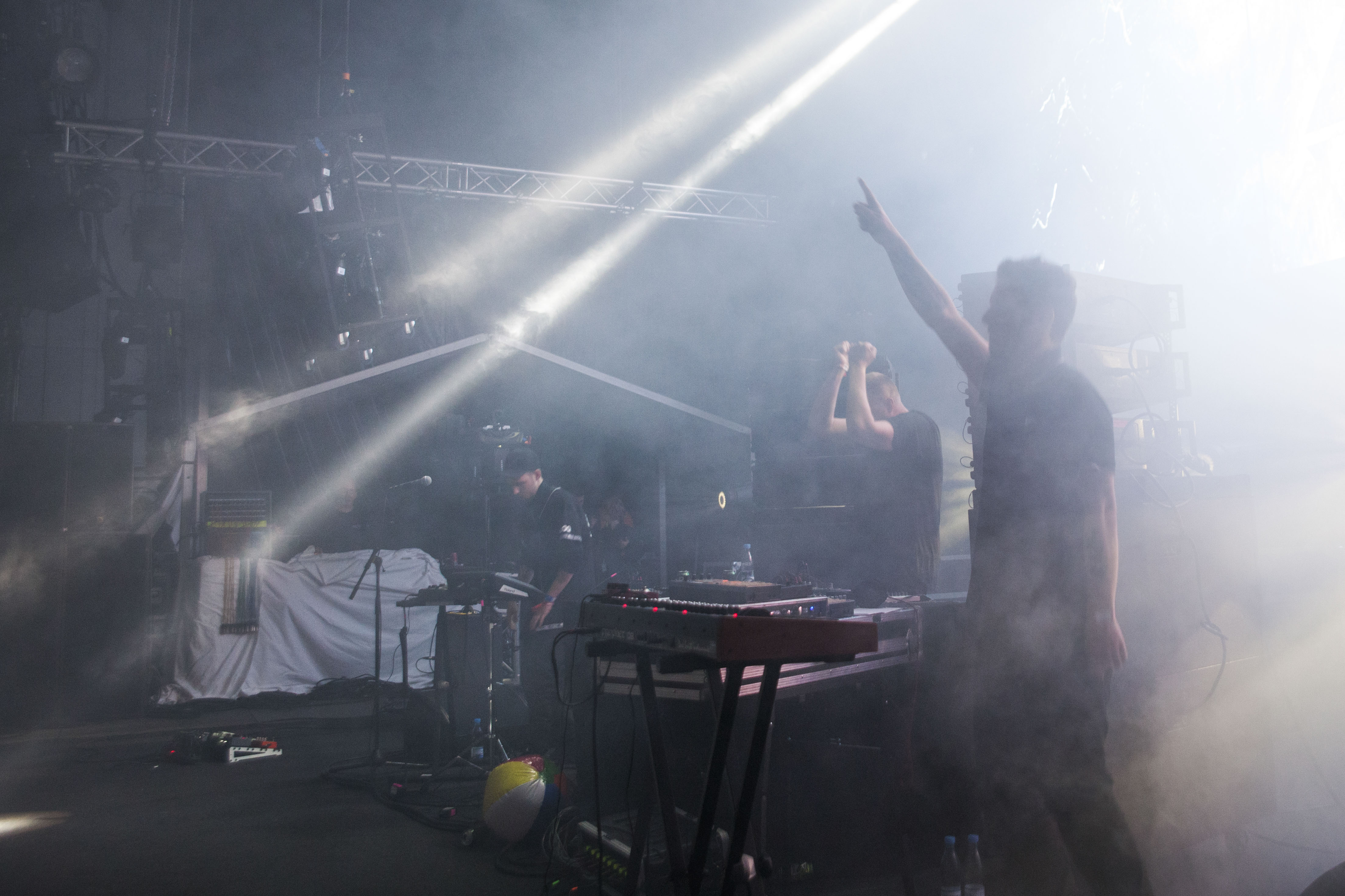 AVAVAV_GAFFADK_RoskildeFestival15_HelenaLundquist_5