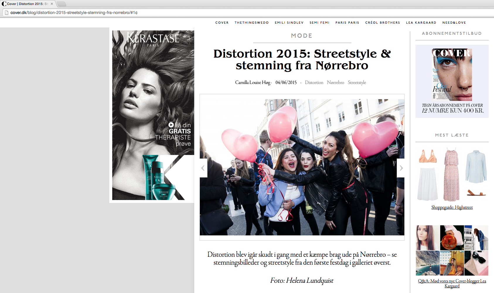 Distortion2015_nørrebro_HelenaLundquist_COVERDK