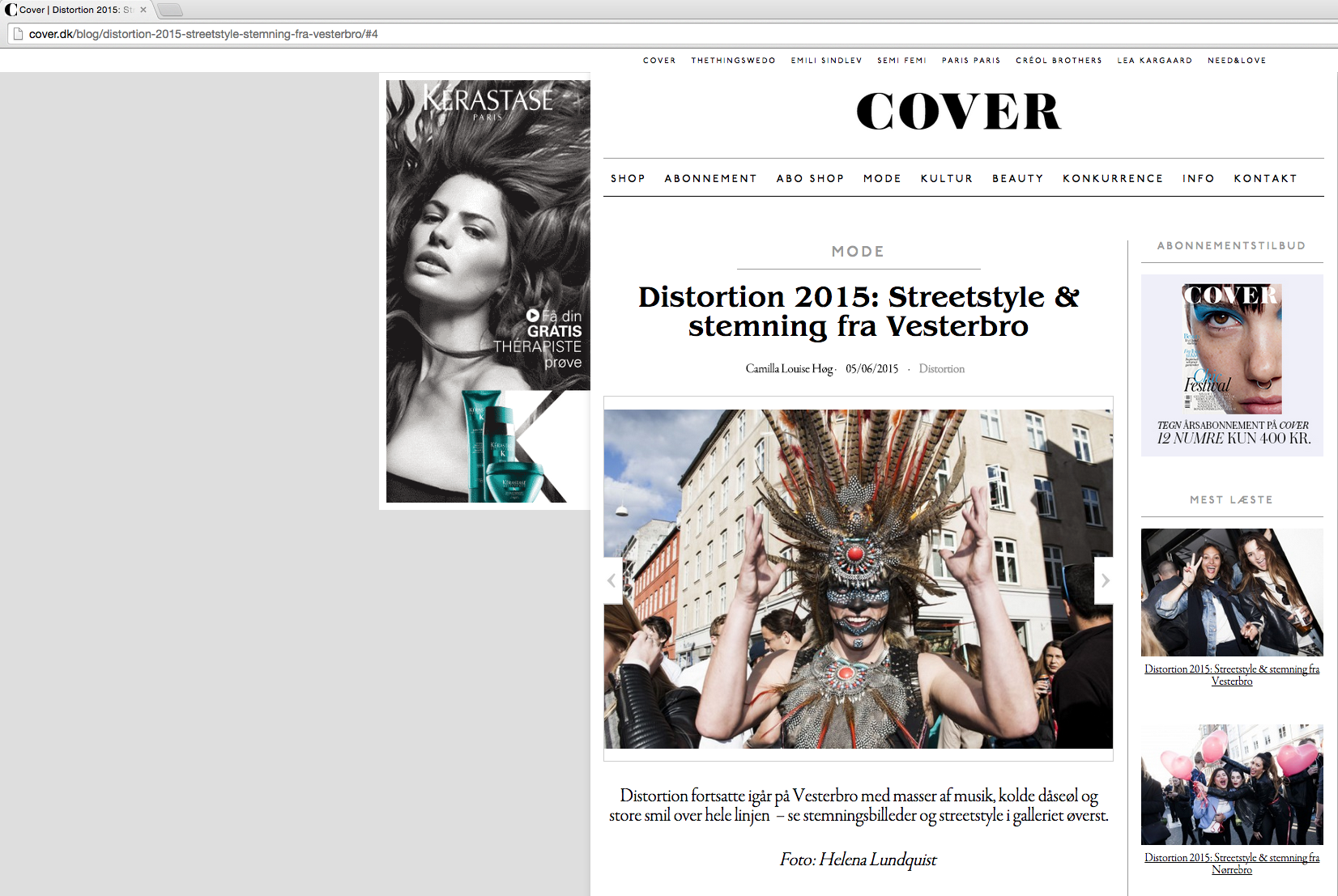 Distortion2015_vesterbro_HelenaLundquist_COVERDK