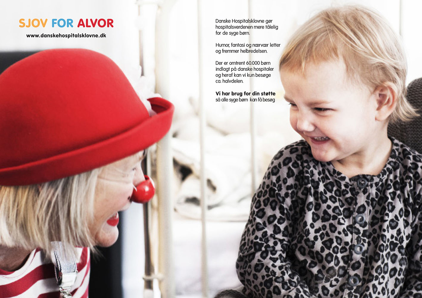 HelenaLundquist_FK_2011-2014_DanskeHospitalsklovne_brochure-1.mindre