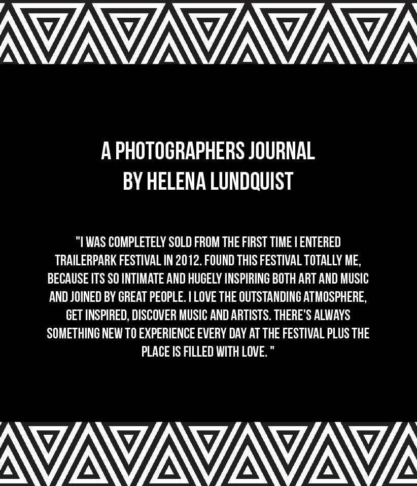 HelenaLundquist_aPhotographersJournal_TrailerparkFestival_3