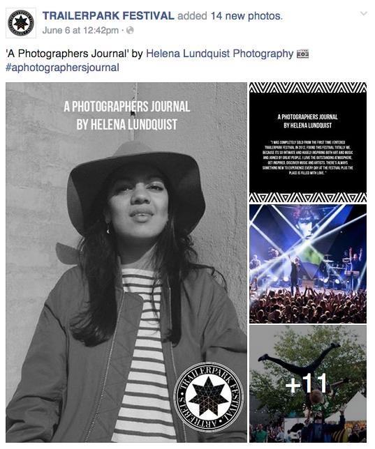 HelenaLundquist_aPhotographersJournal_TrailerparkFestival_4