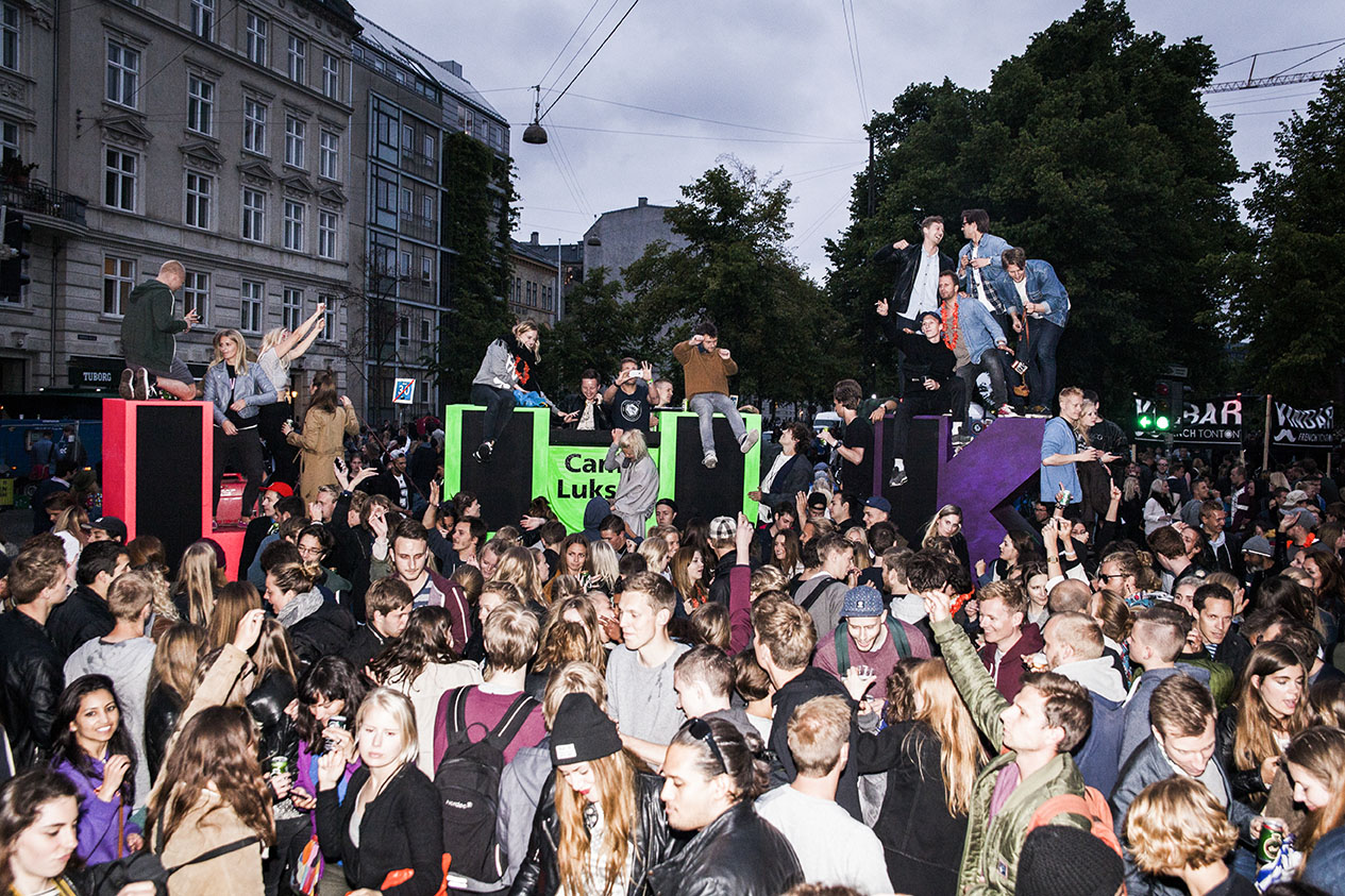 HelenaLundquist_ons_streetparty9.