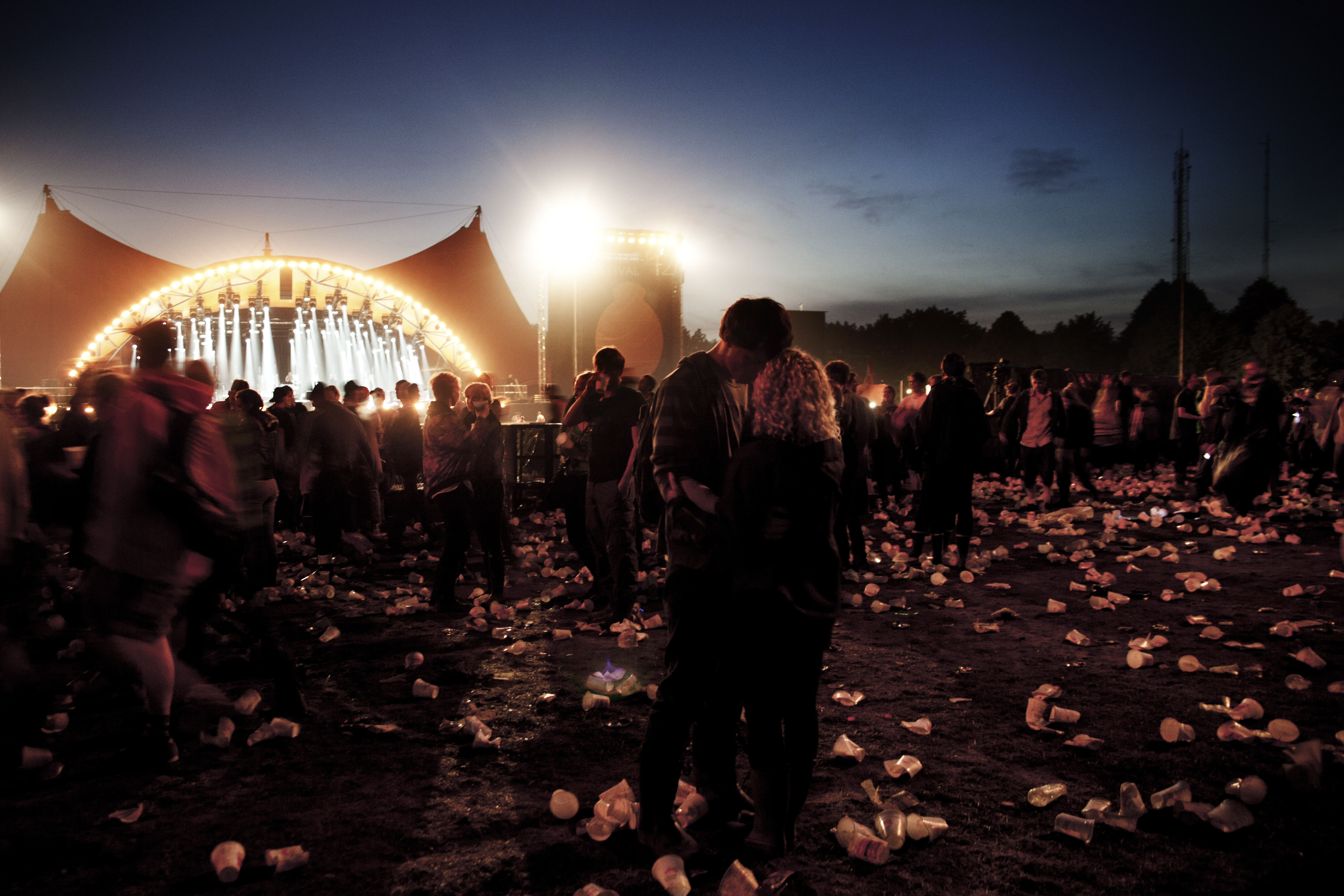 RoskildeFestival_HelenaLundquist_1