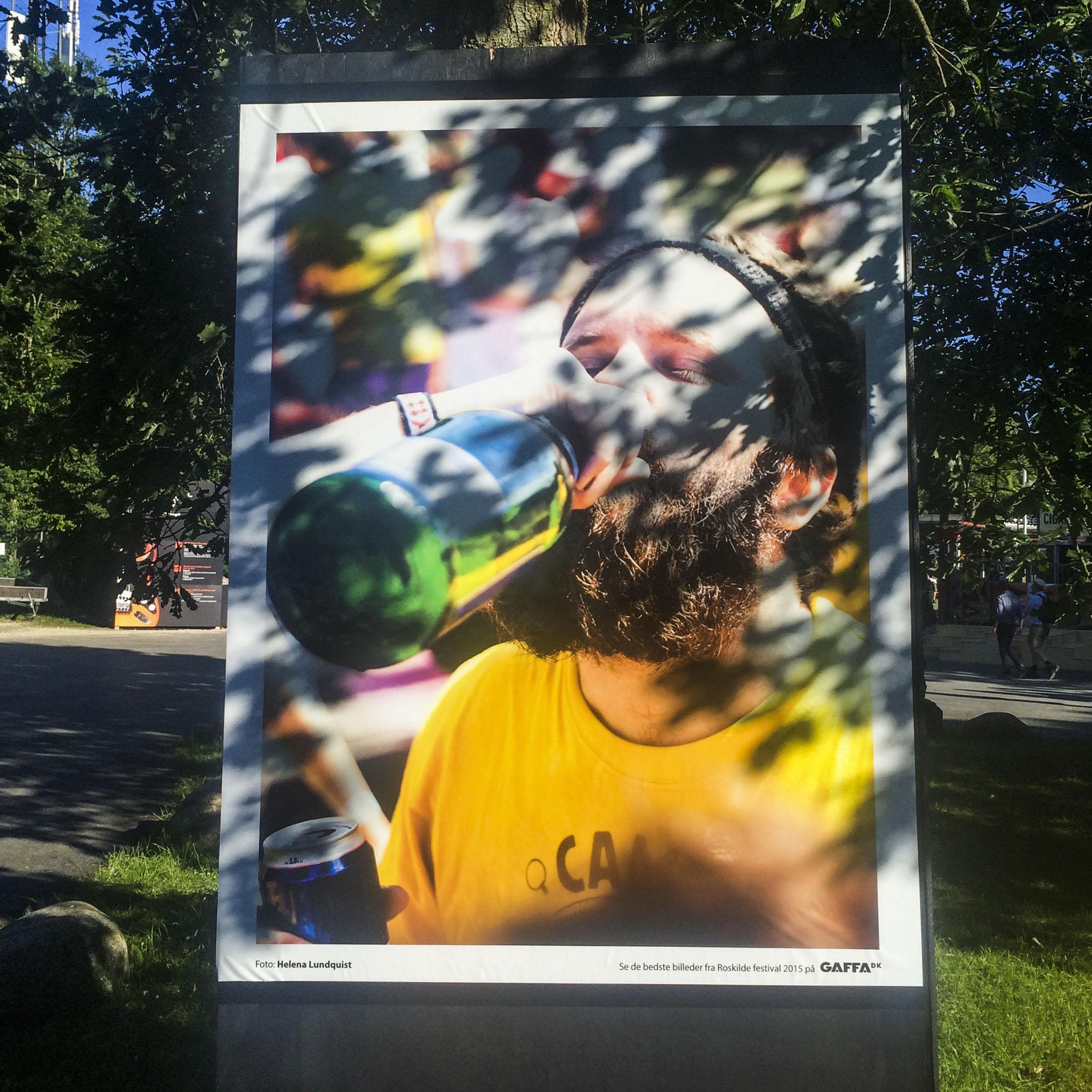 RF15_print_GAFFAdk_HelenaLundquist_mindre1