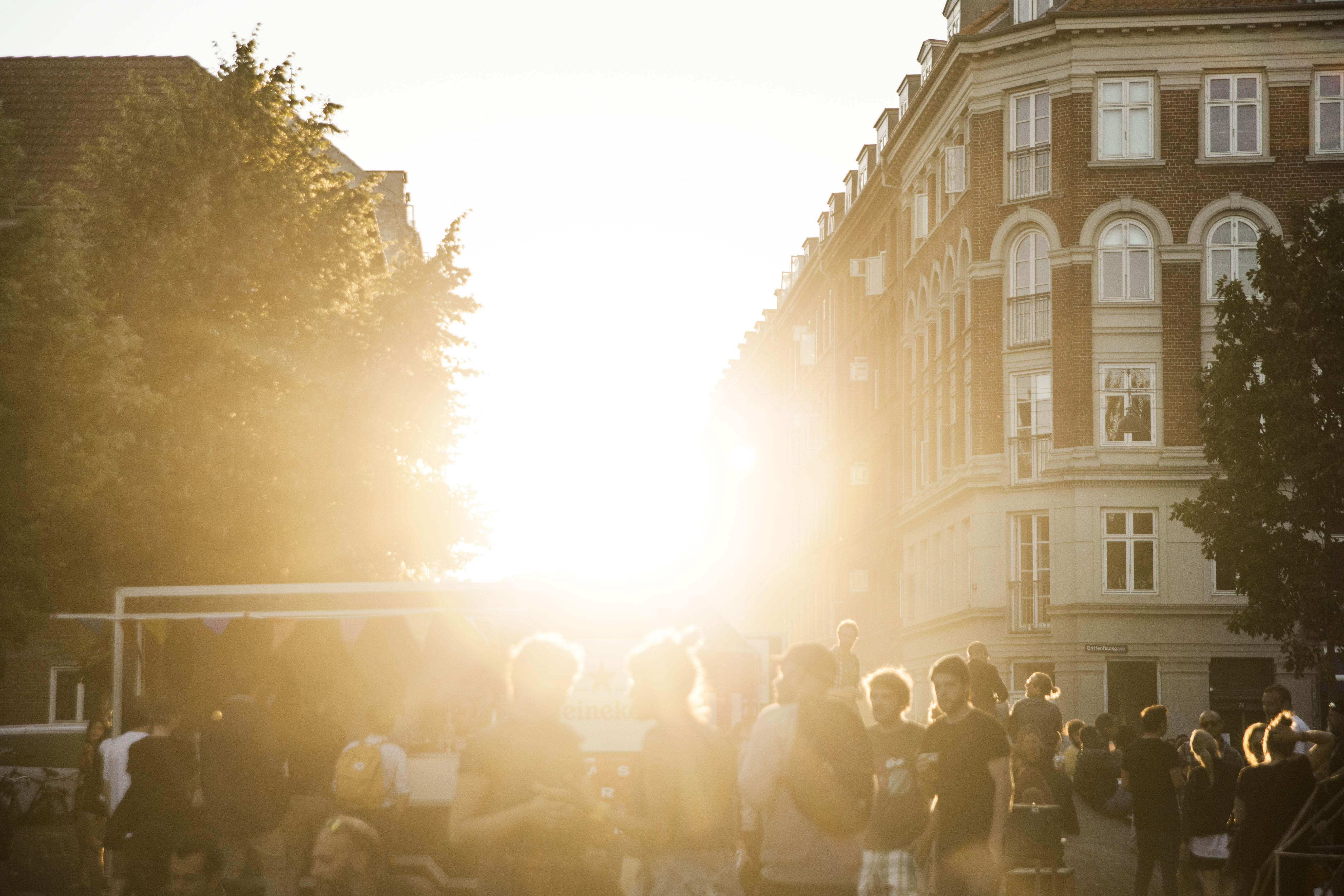 BlockParty_strømcph2015_HelenaLundquist_11