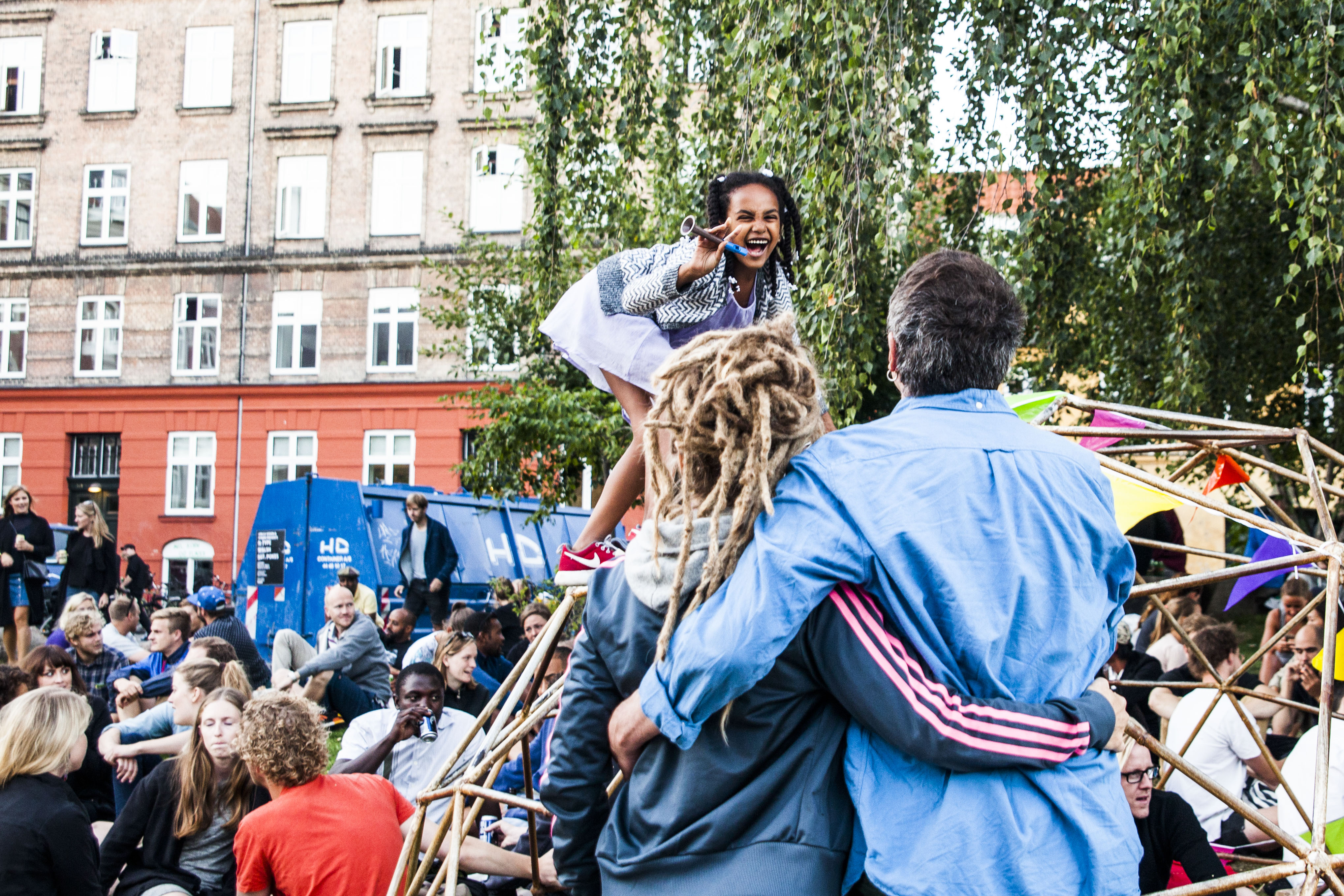 BlockParty_strømcph2015_HelenaLundquist_23