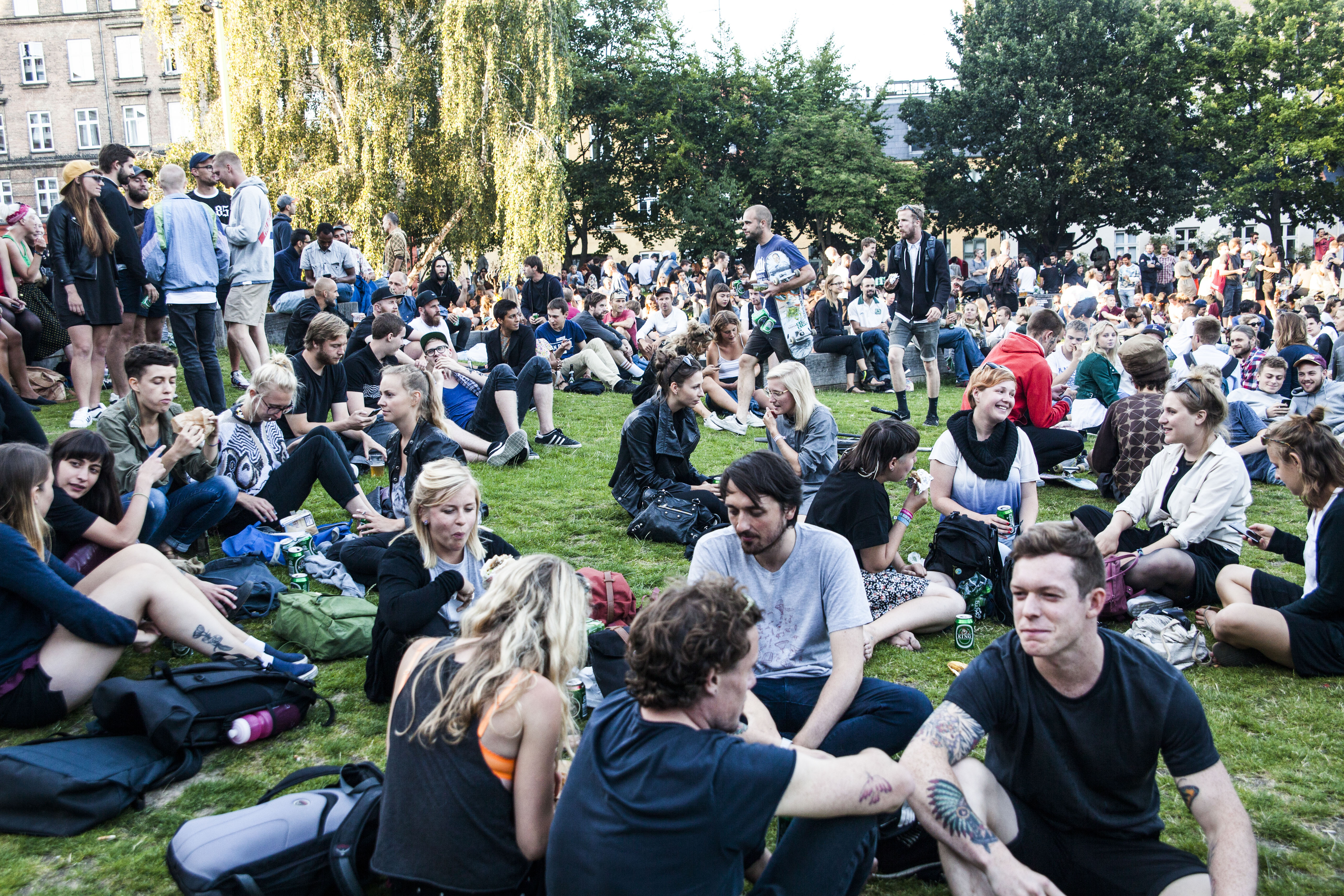 BlockParty_strømcph2015_HelenaLundquist_3