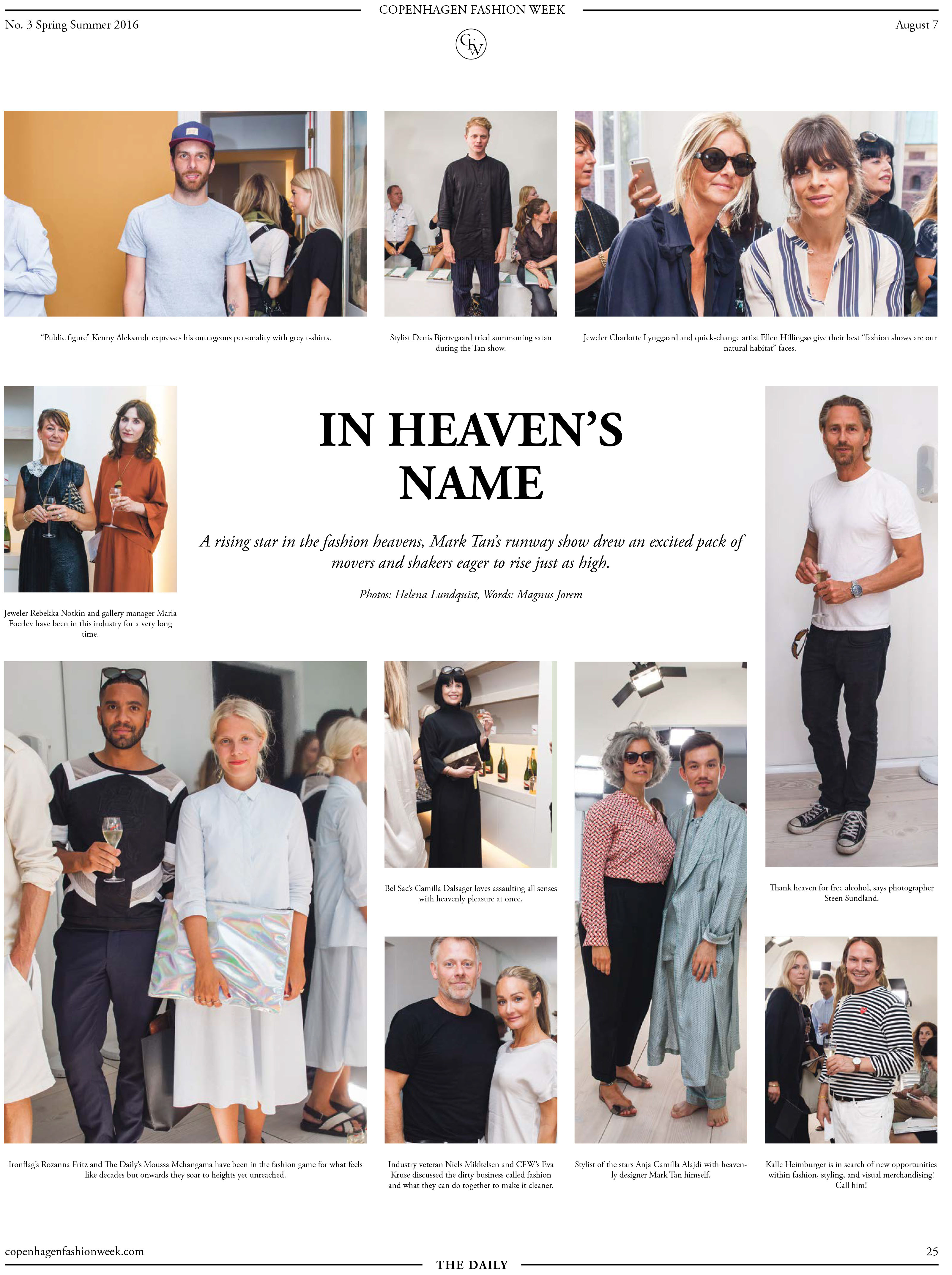 CPHFW_DAILY_3-2.pdf-25_HelenaLundquist
