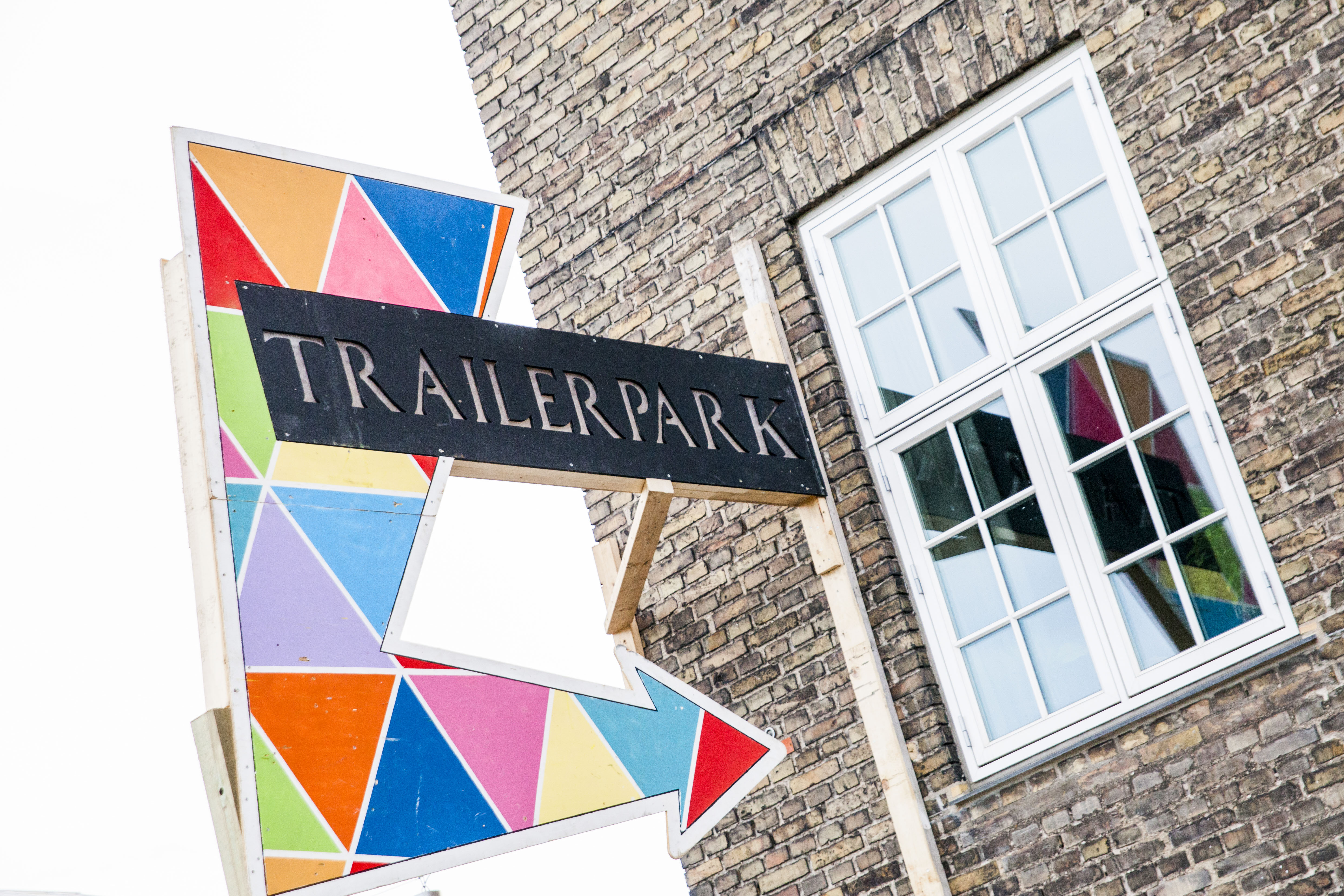 TrailerparkFestival_2015_vibe_HelenaLundquist_51