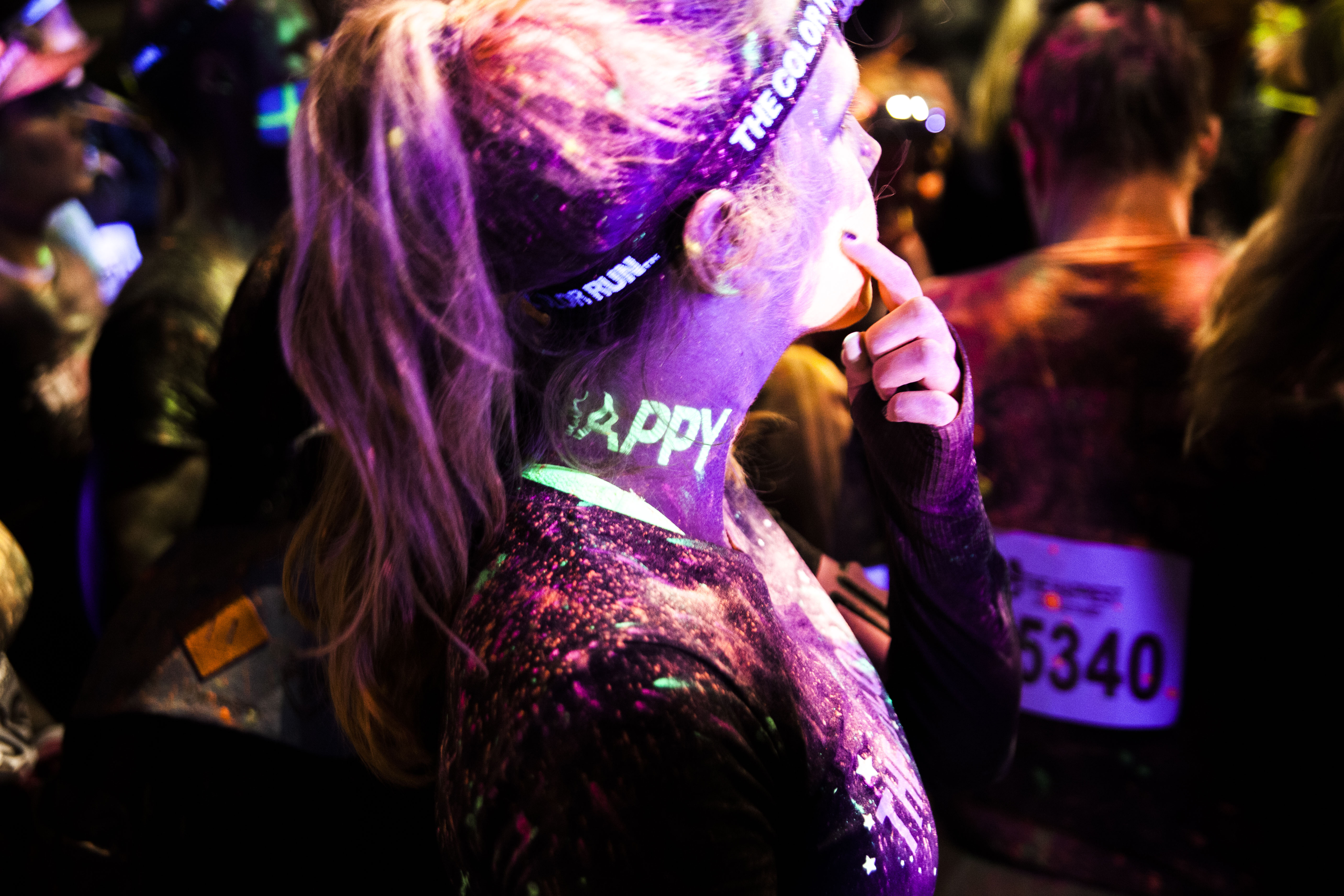 TheColorRunNight2015_HelenaLundquist_mindre_11