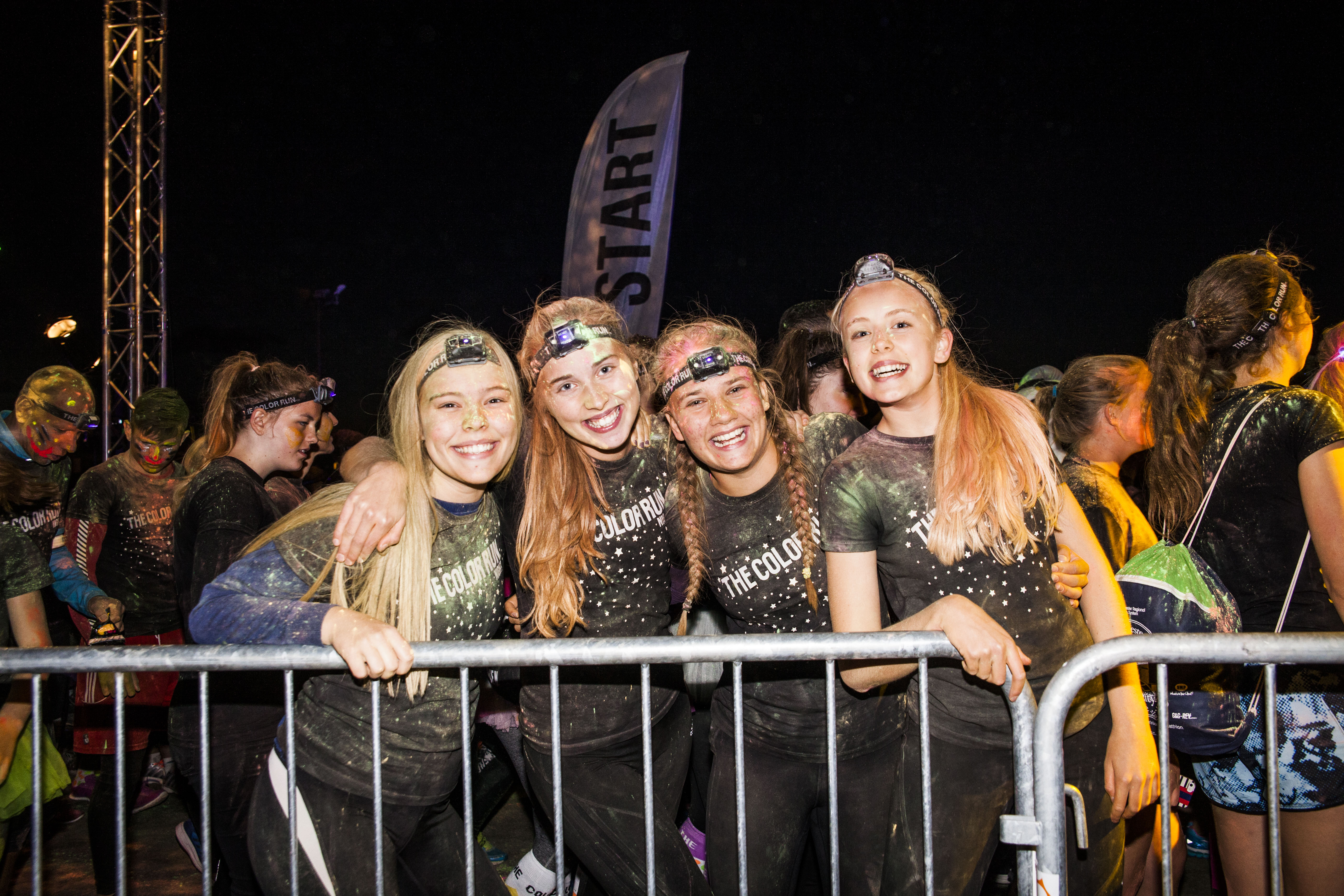 TheColorRunNight2015_HelenaLundquist_mindre_12