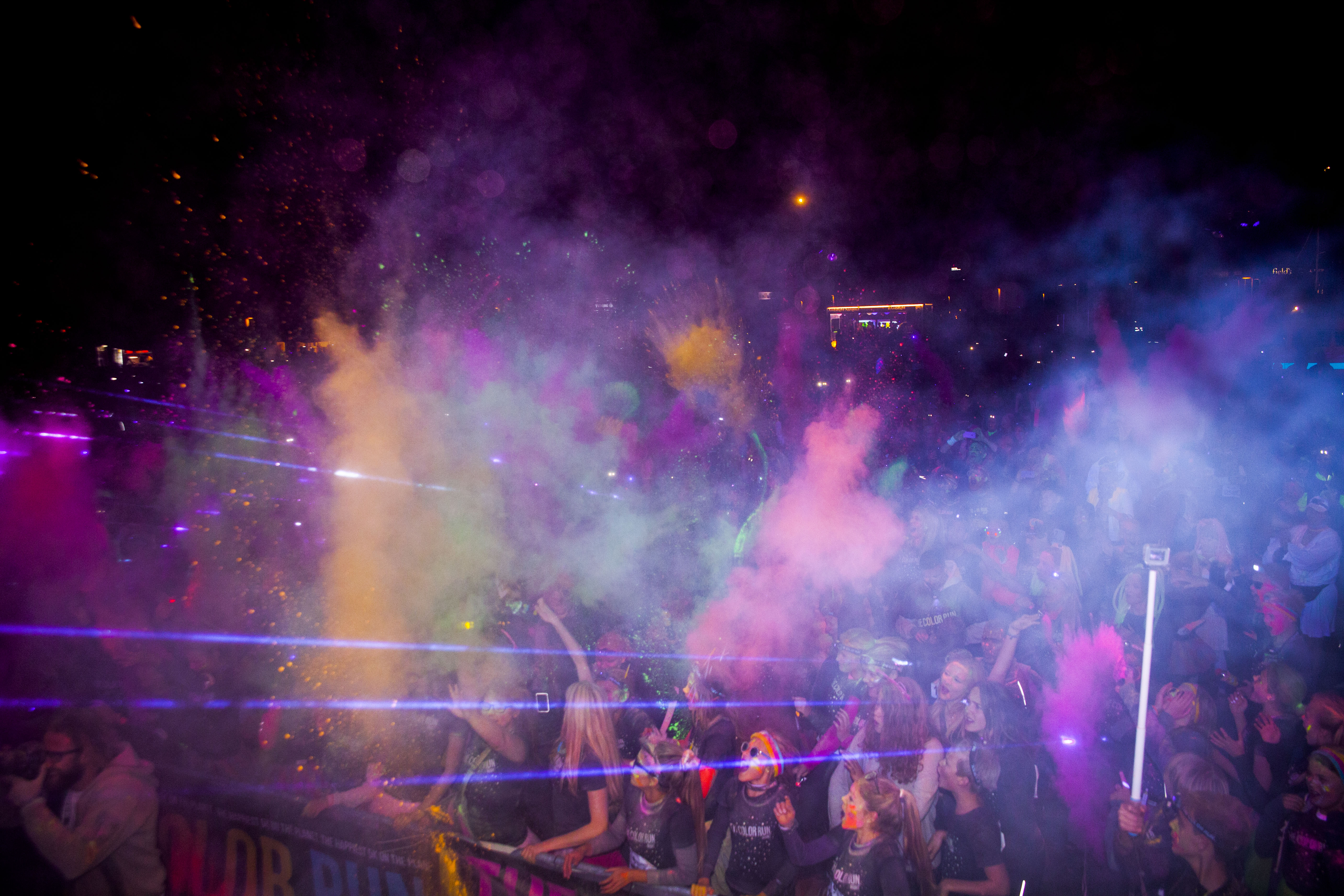 TheColorRunNight2015_HelenaLundquist_mindre_30