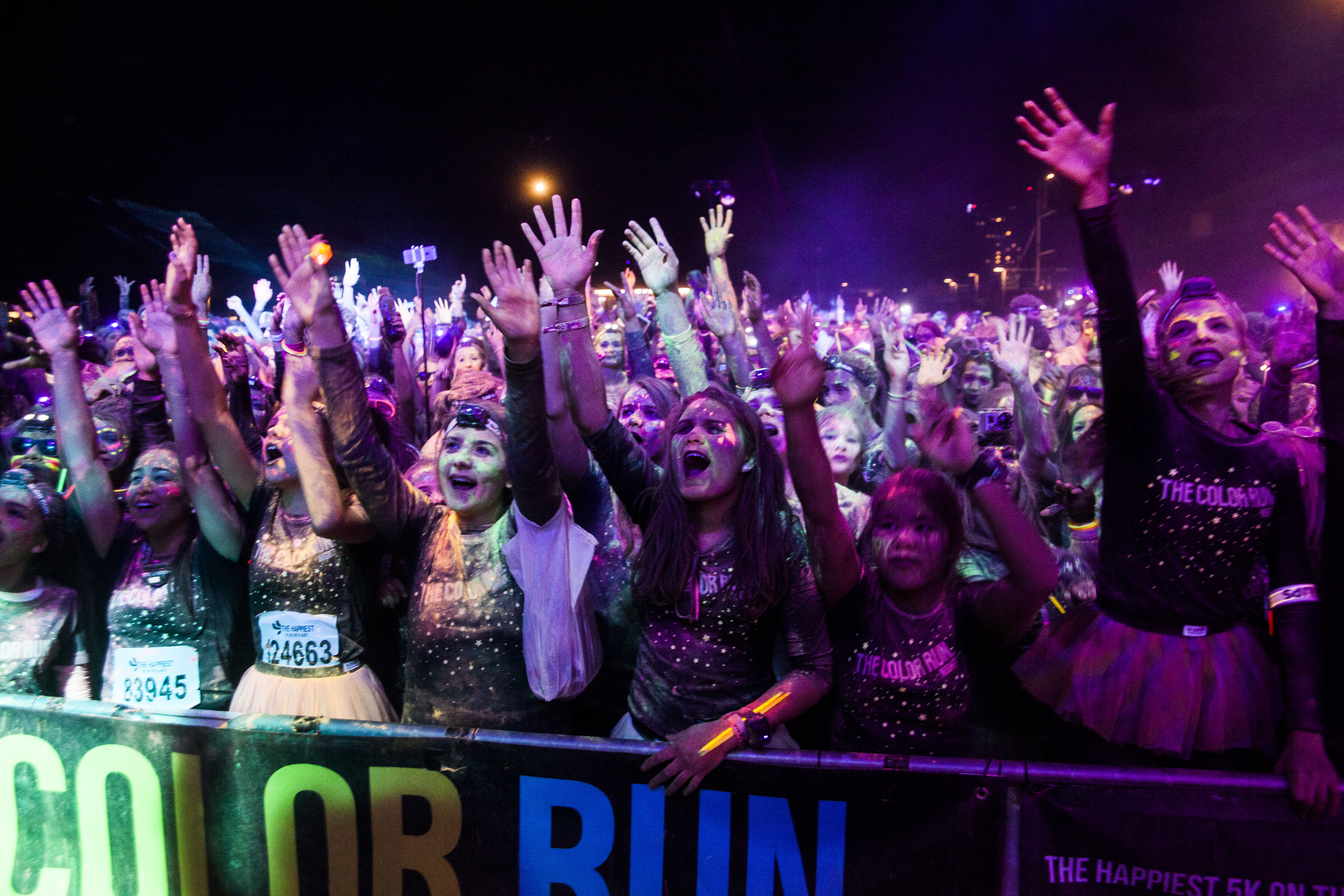 TheColorRunNight2015_HelenaLundquist_mindre_32