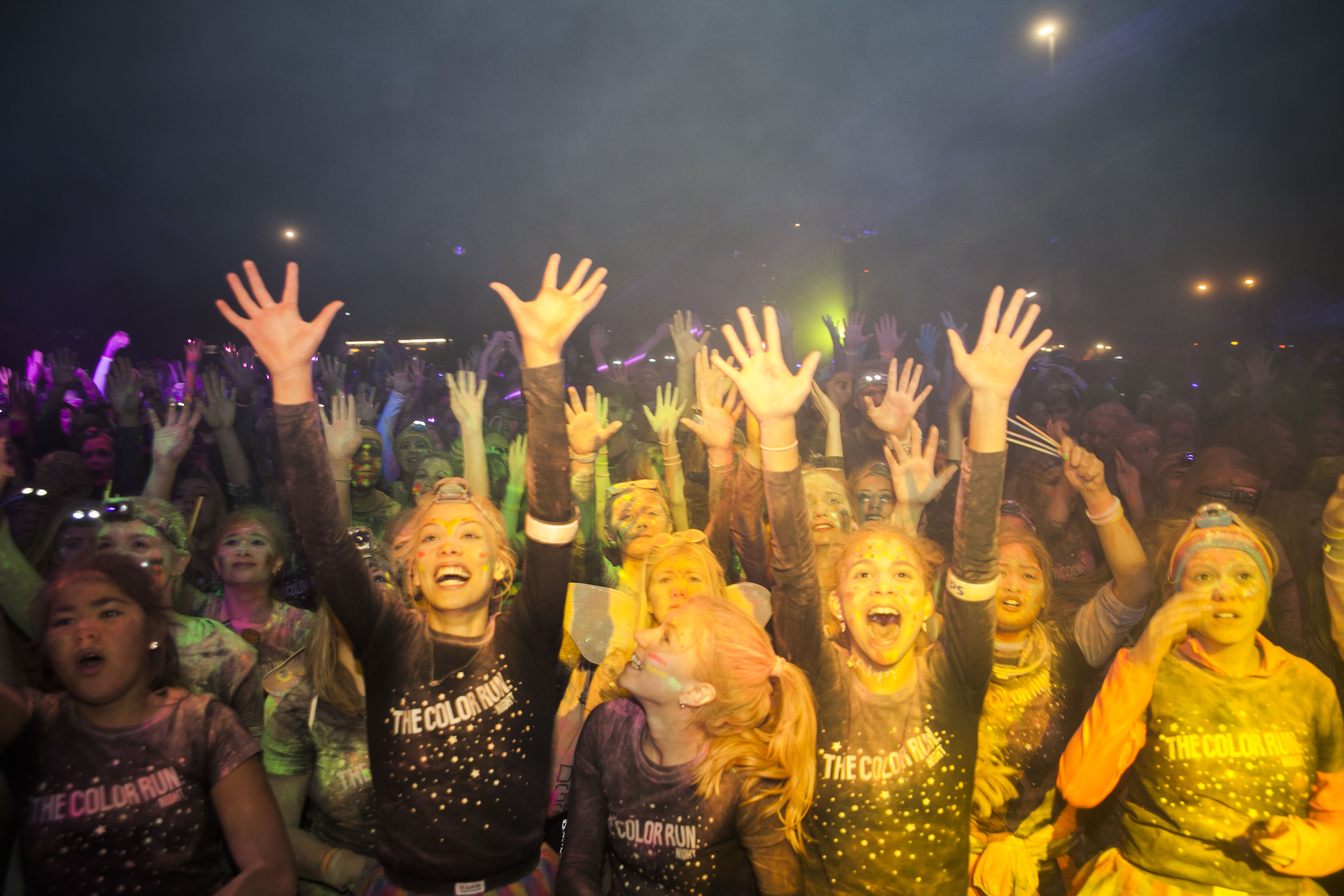 TheColorRunNight2015_HelenaLundquist_mindre_41