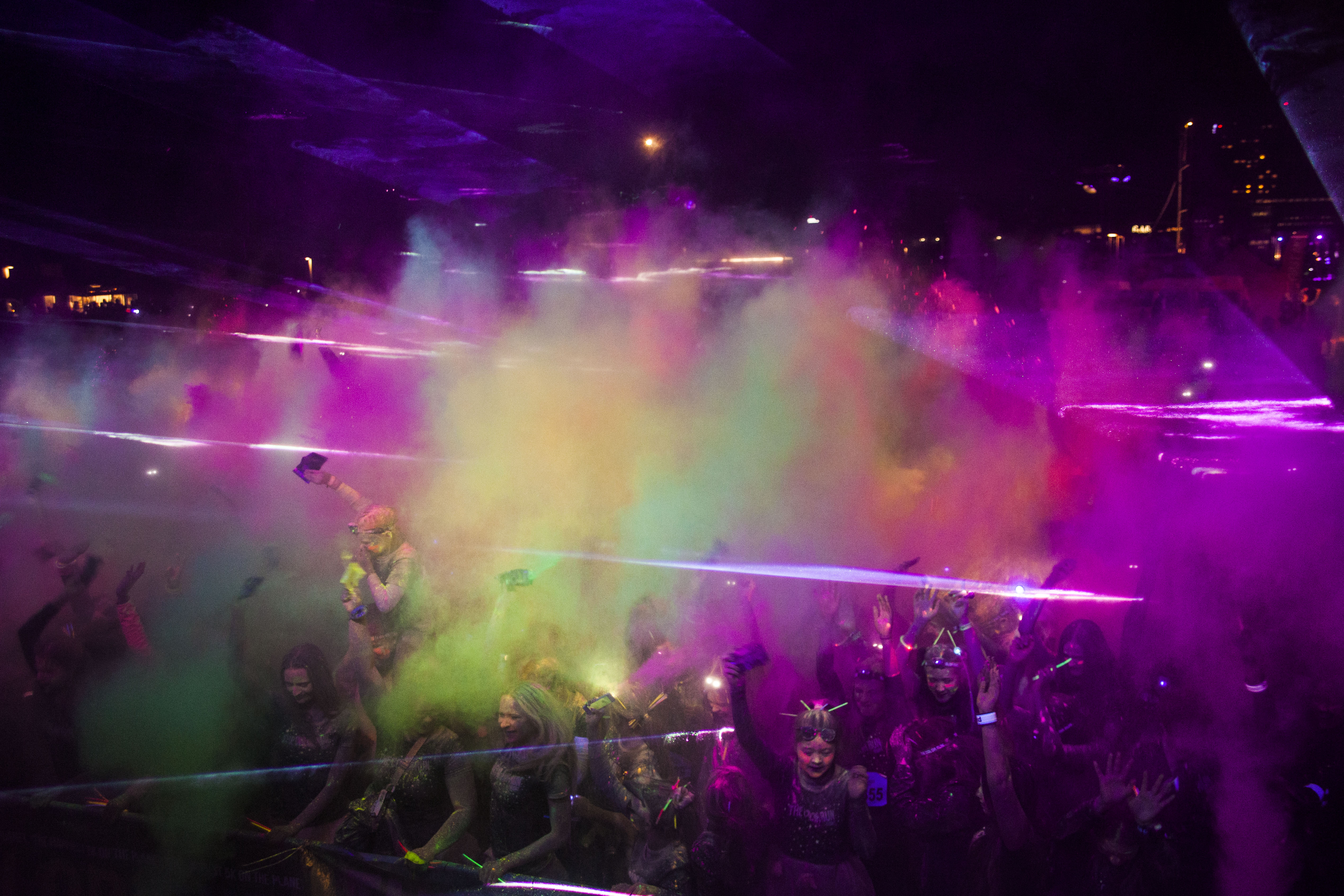 TheColorRunNight2015_HelenaLundquist_mindre_42