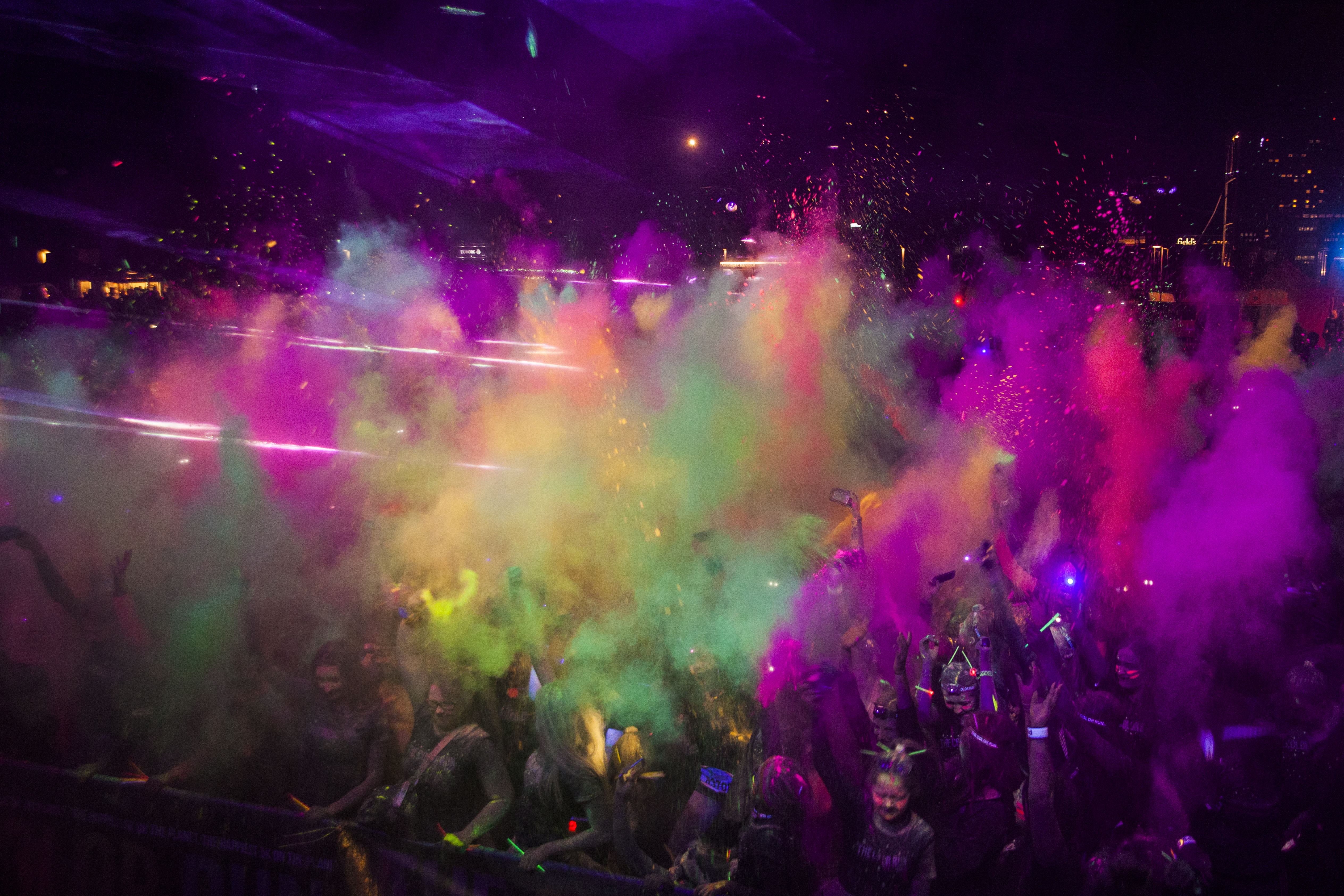 TheColorRunNight2015_HelenaLundquist_mindre_47