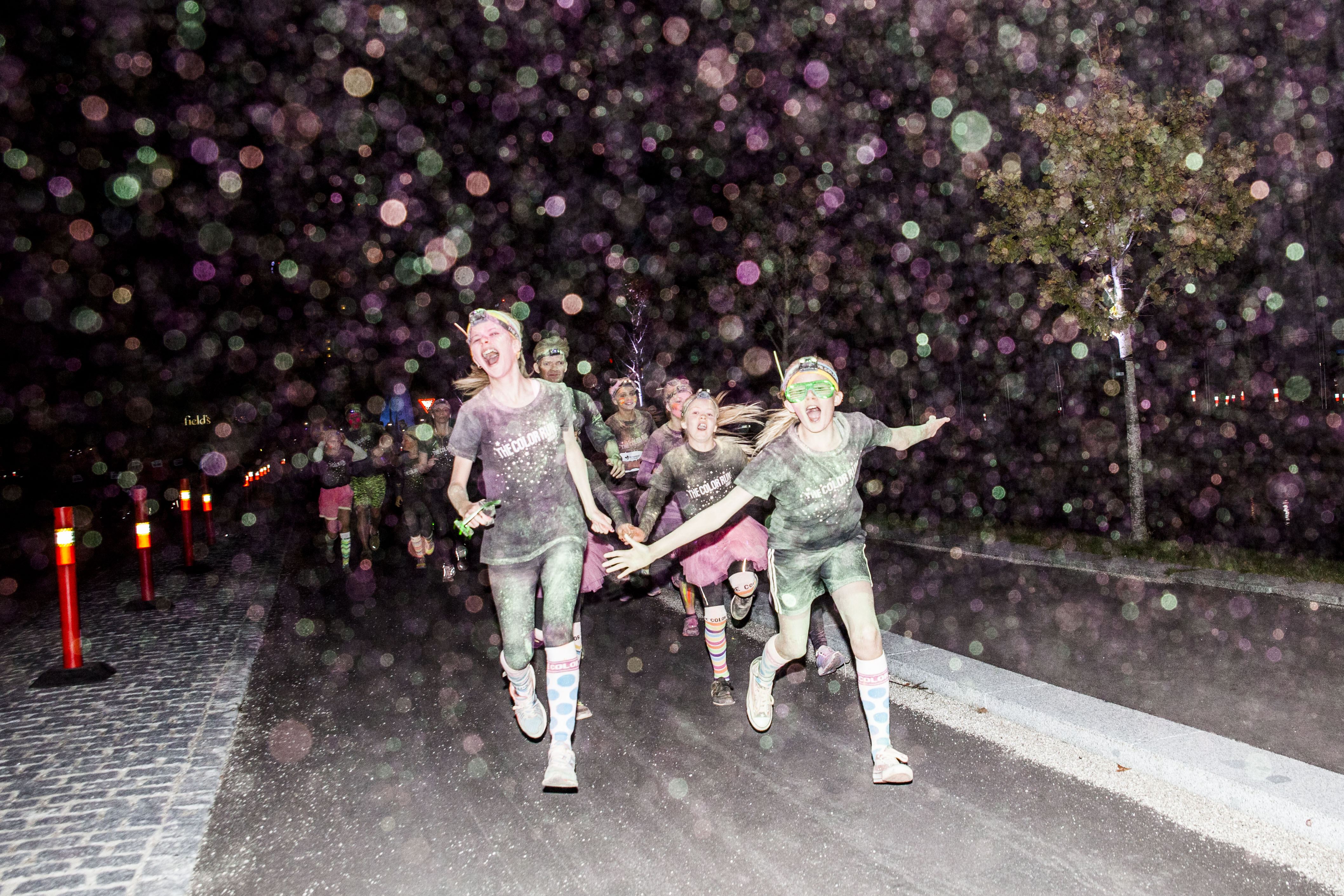 TheColorRunNight2015_HelenaLundquist_mindre_6