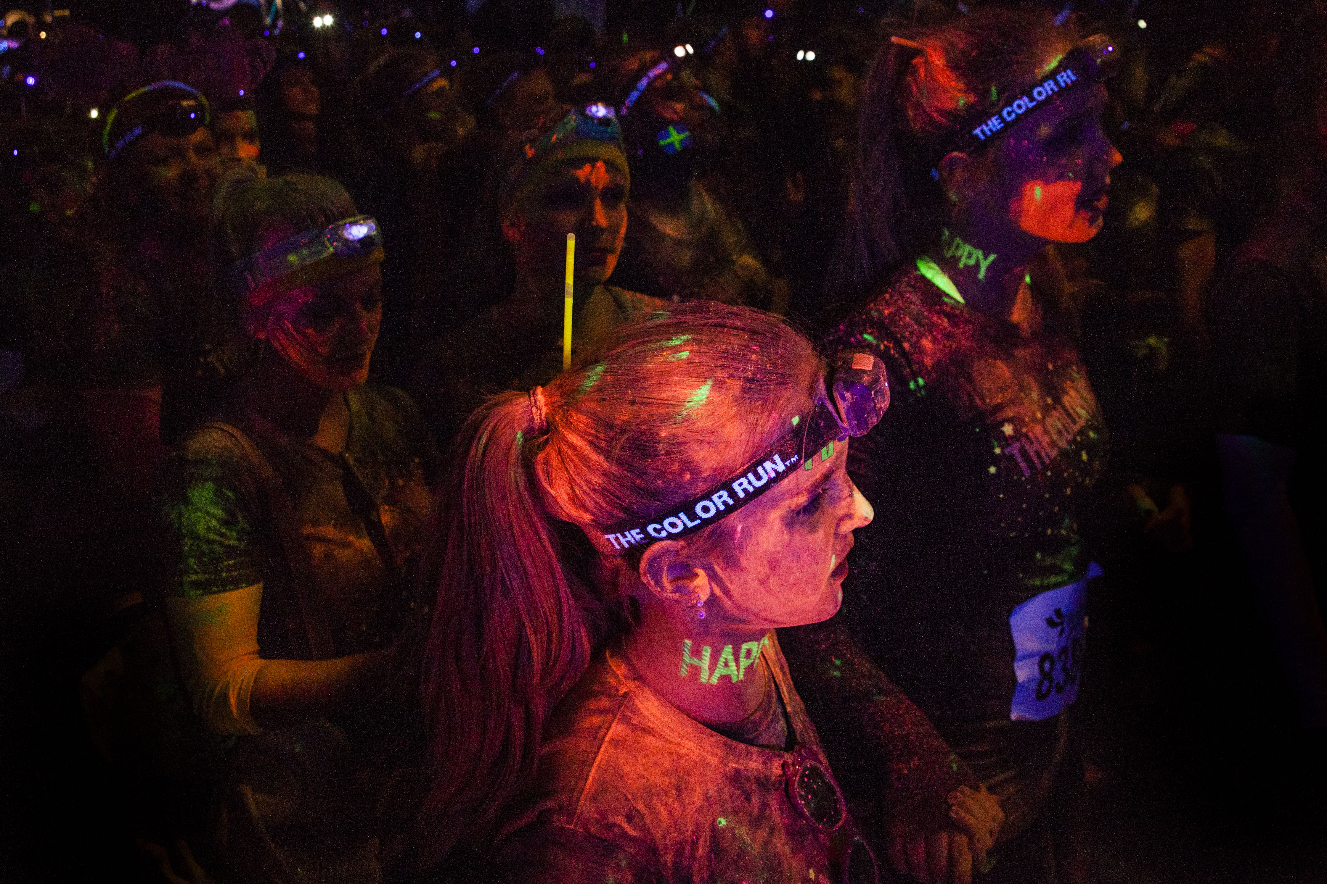 TheColorRunNight2015_HelenaLundquist_mindre_7