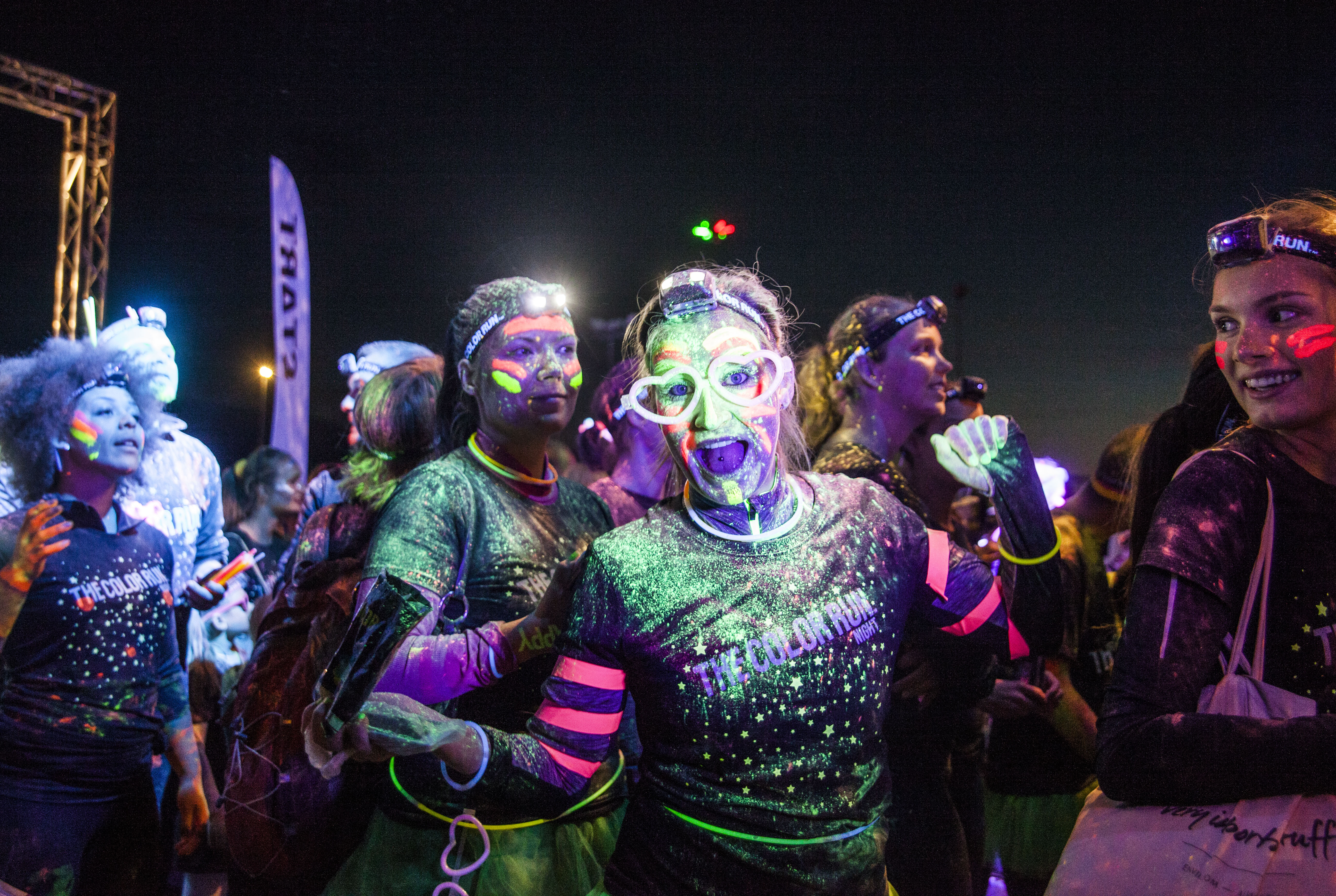 TheColorRunNight2015_HelenaLundquist_mindre_9