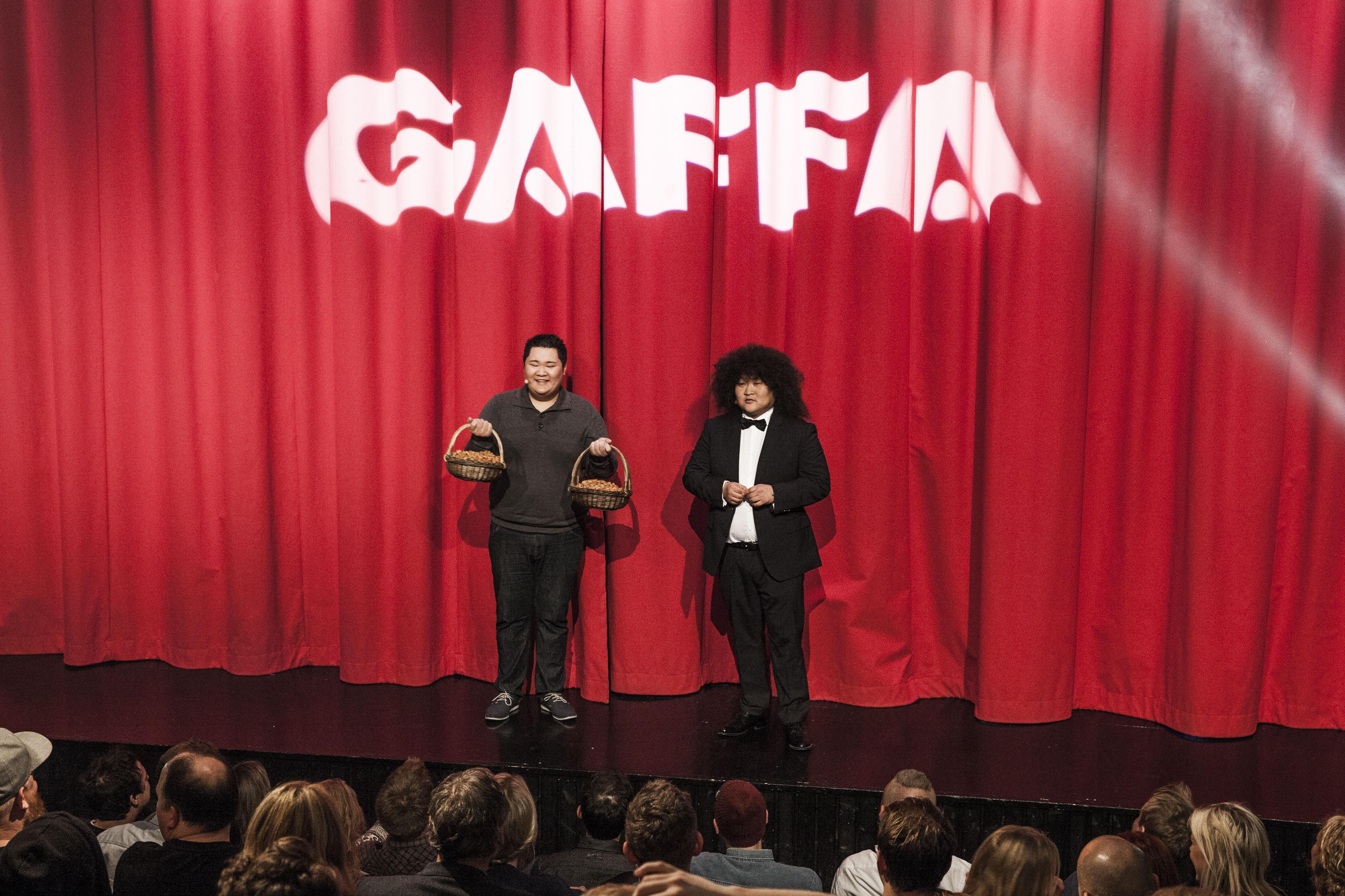 GAFFAprisen2015_HelenaLundquist_69