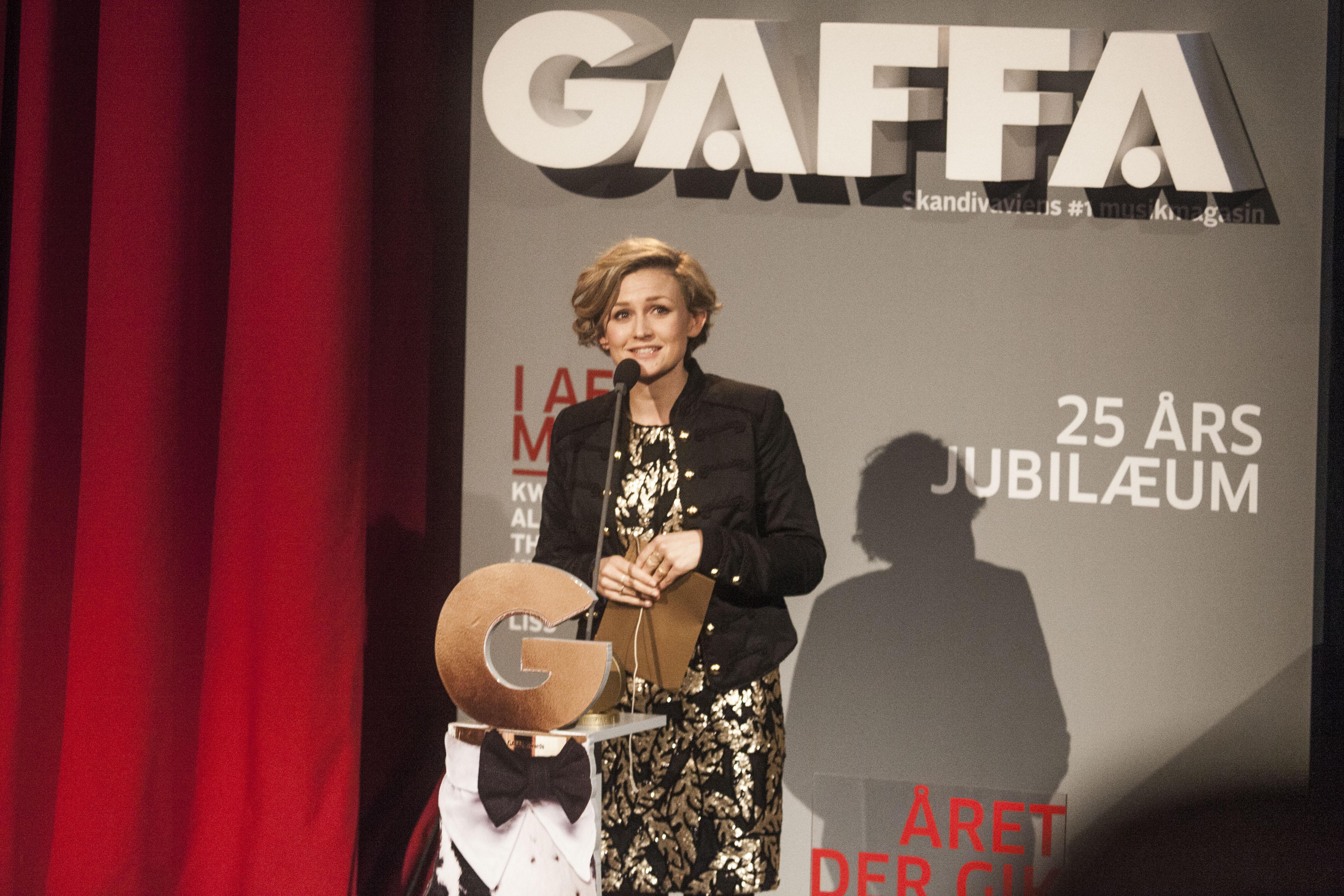 GAFFAprisen2015_HelenaLundquist_mindre_13