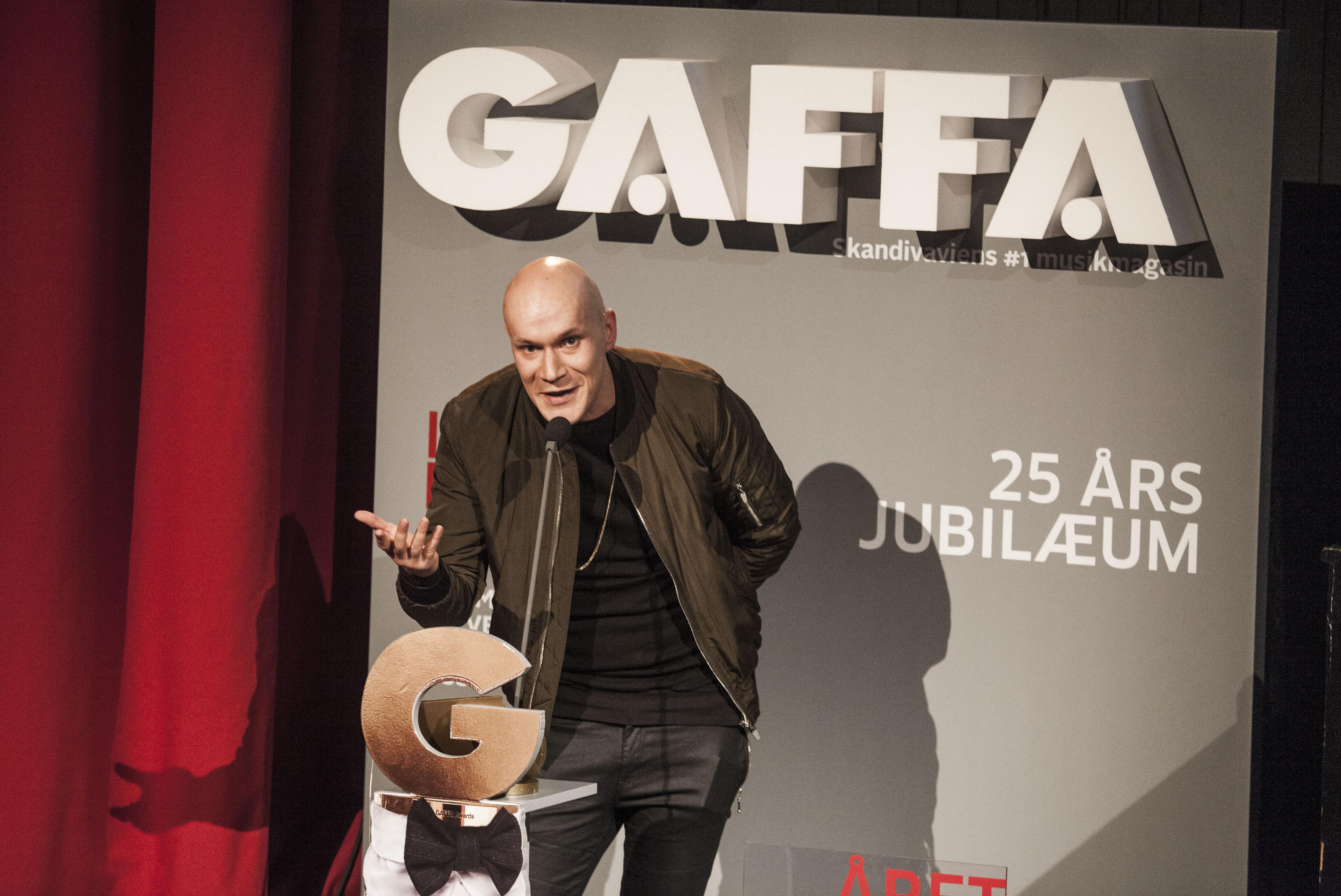 GAFFAprisen2015_HelenaLundquist_mindre_29