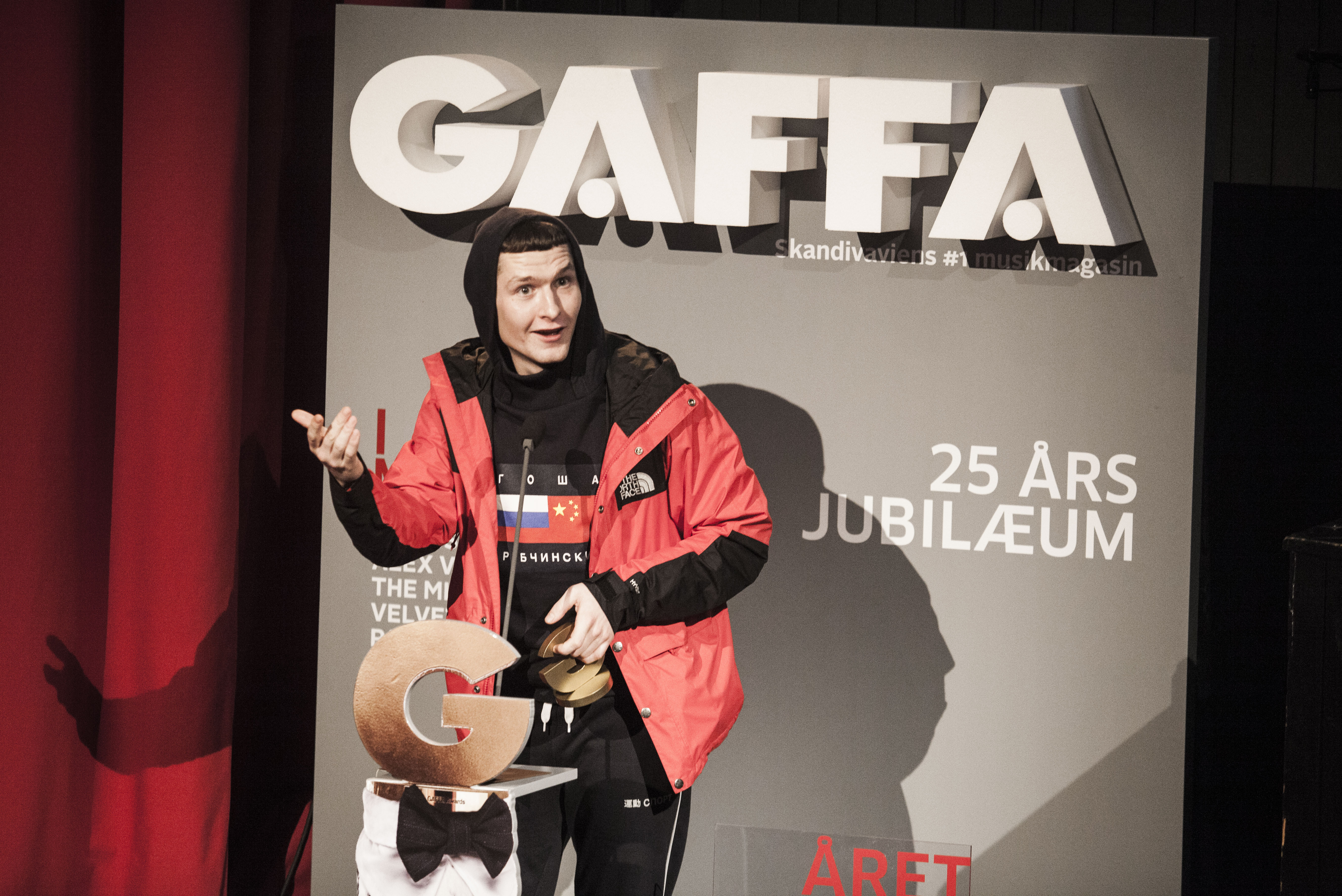 GAFFAprisen2015_HelenaLundquist_mindre_43