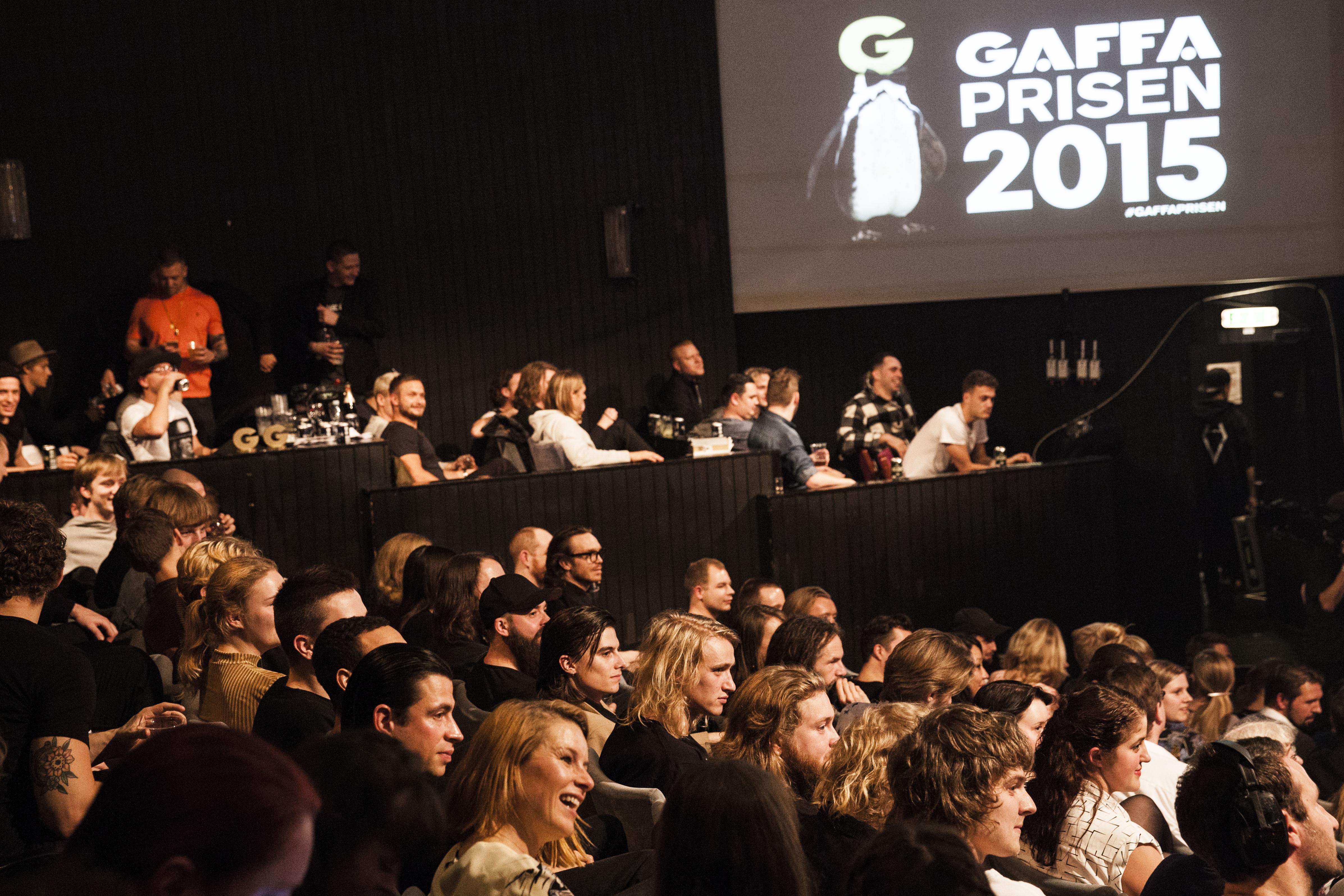 GAFFAprisen2015_HelenaLundquist_mindre_45