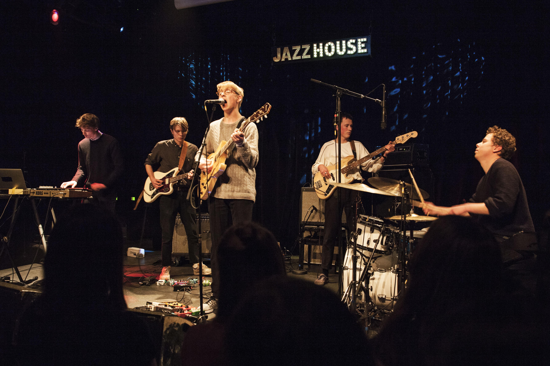 DeFranskePiger_Jazzhouse_GAFFA_HelenaLundquist_low_28